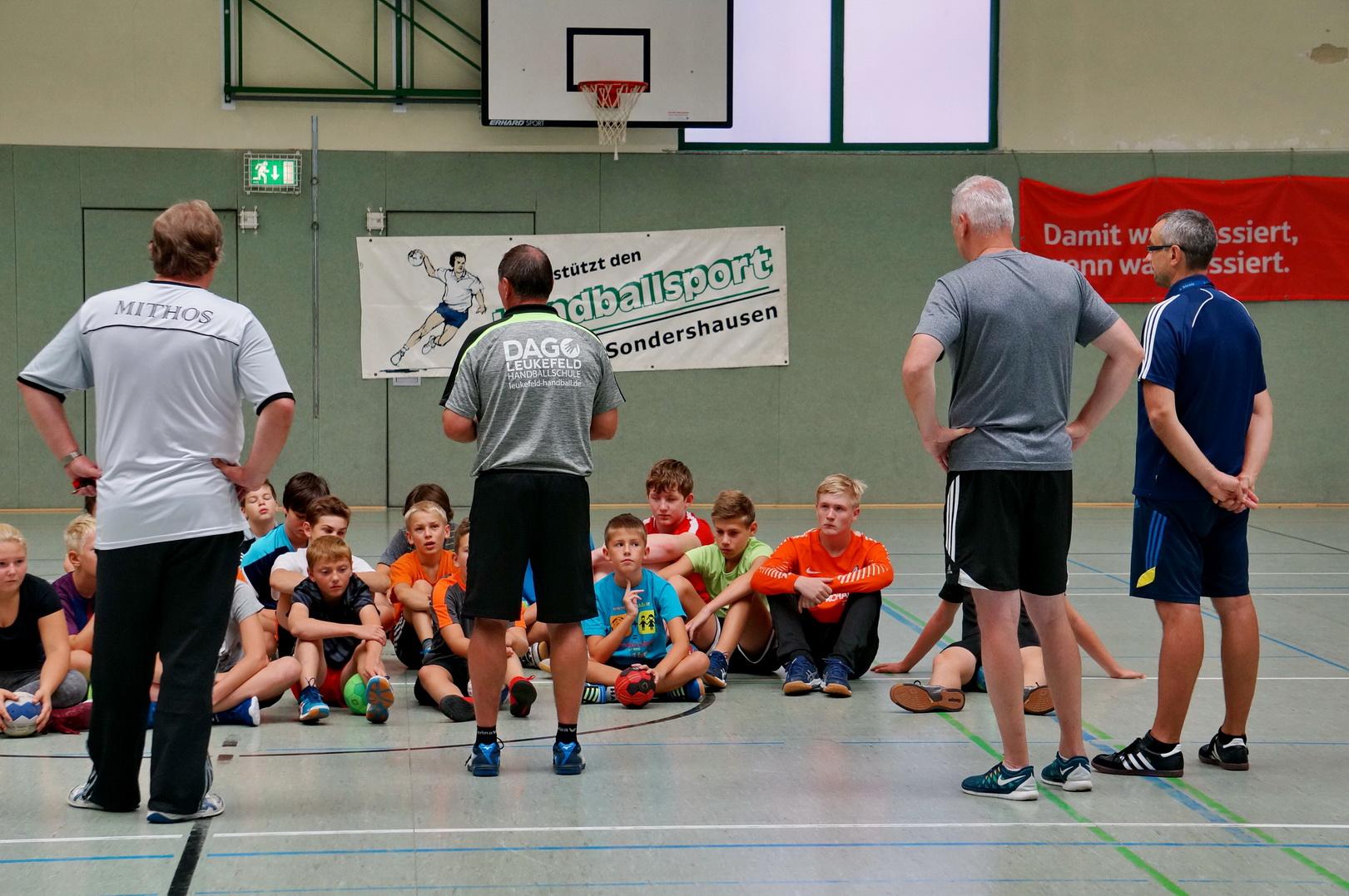 201808_Handballcamp_SDH_MG_016w