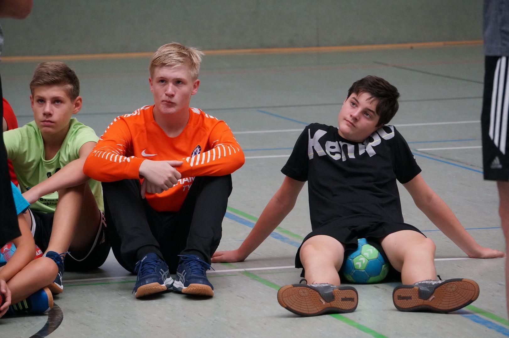 201808_Handballcamp_SDH_MG_019w