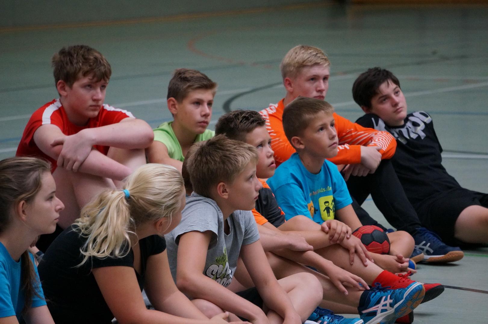 201808_Handballcamp_SDH_MG_020w