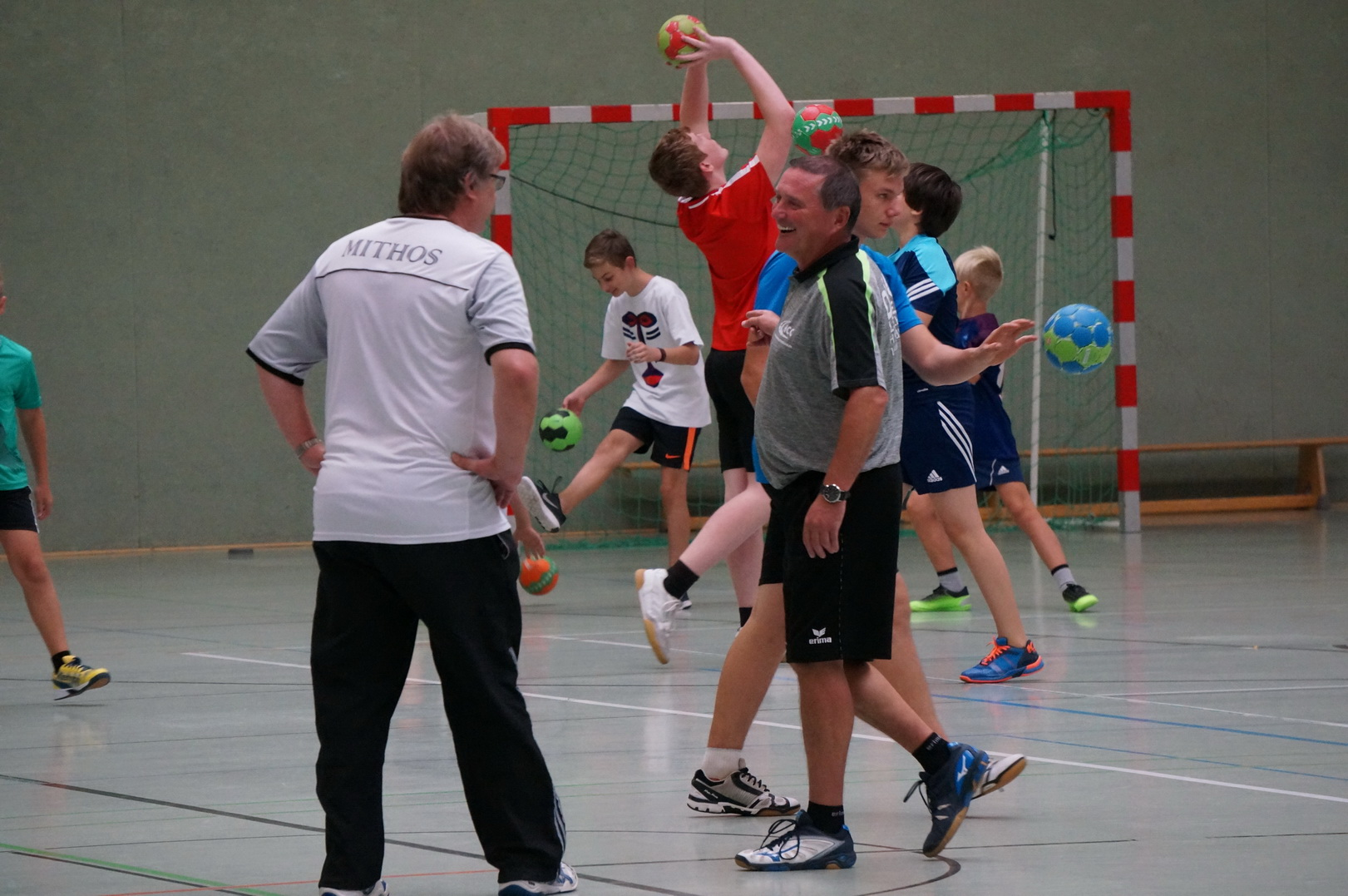 201808_Handballcamp_SDH_MG_030w