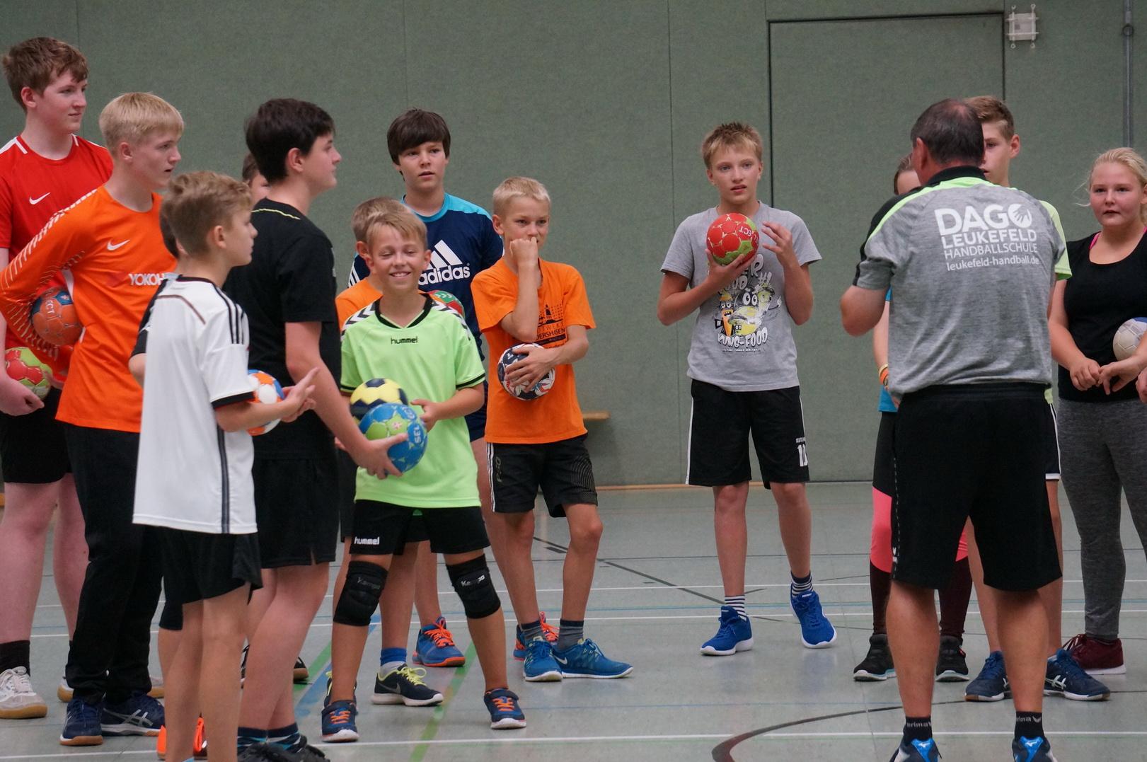 201808_Handballcamp_SDH_MG_033w