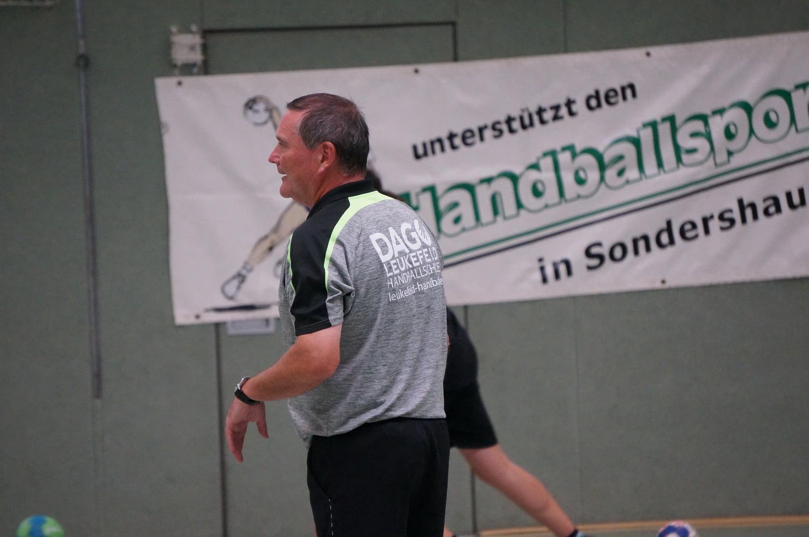 201808_Handballcamp_SDH_MG_034w