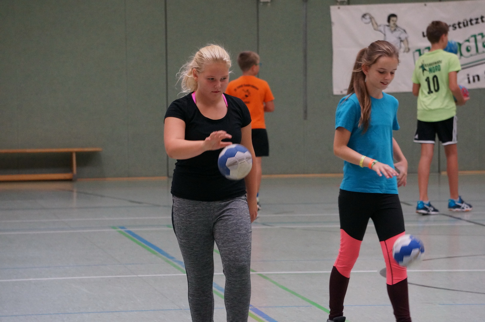 201808_Handballcamp_SDH_MG_038w