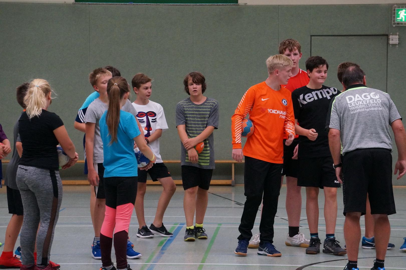 201808_Handballcamp_SDH_MG_041w