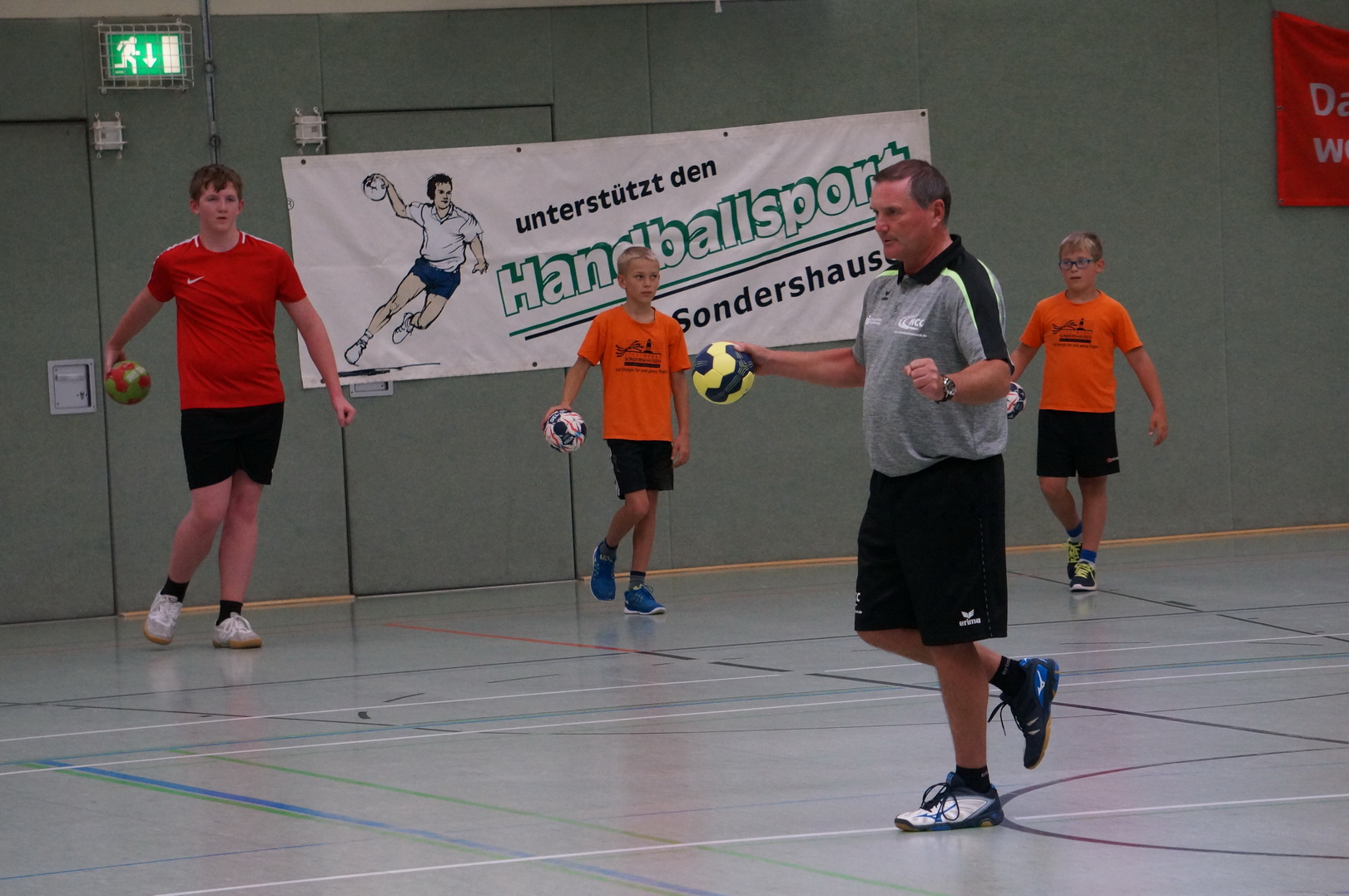 201808_Handballcamp_SDH_MG_044w