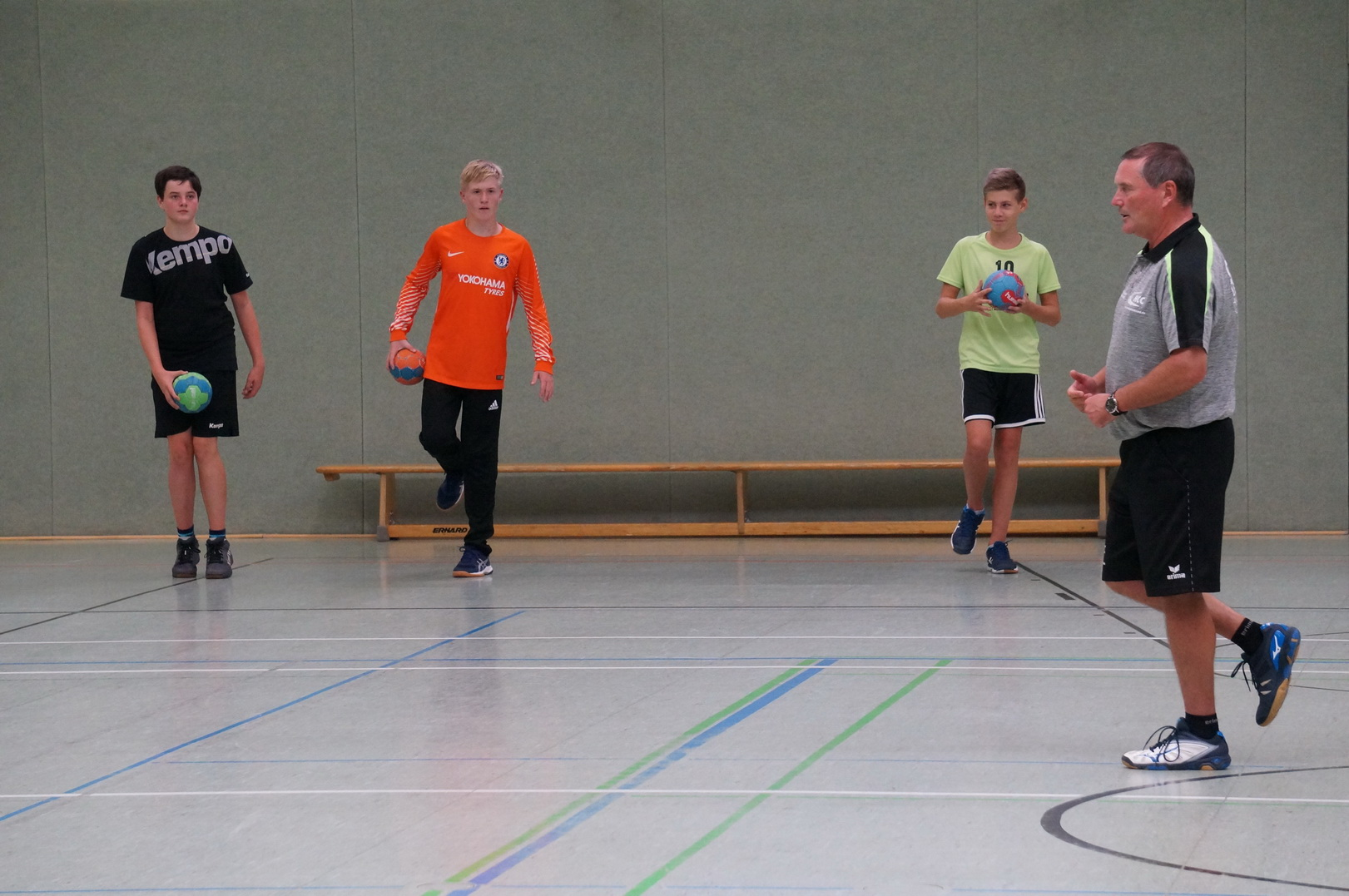 201808_Handballcamp_SDH_MG_047w