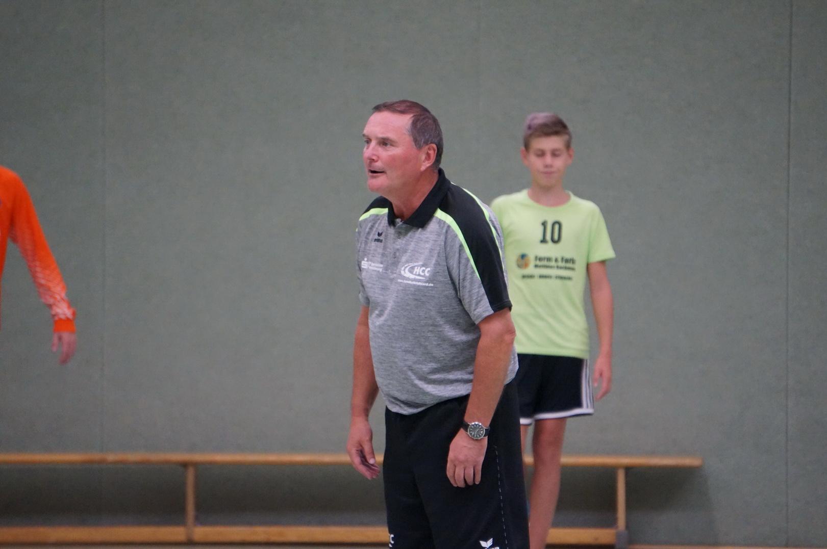 201808_Handballcamp_SDH_MG_050w