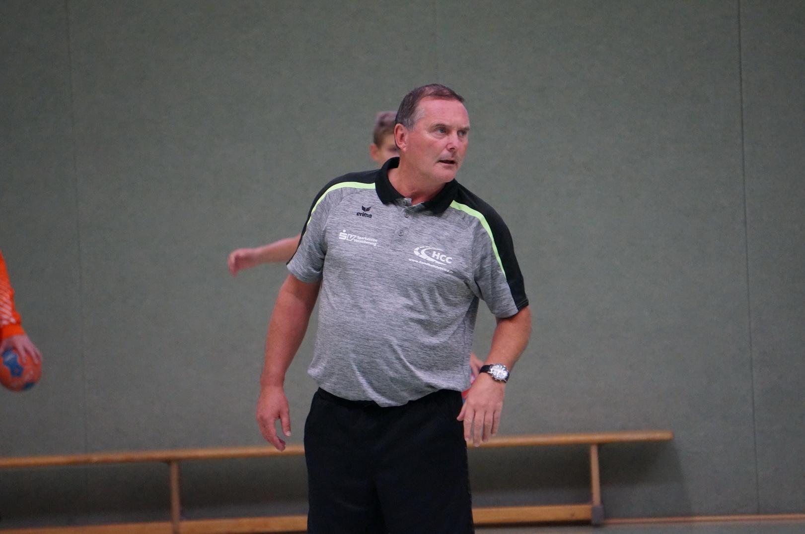 201808_Handballcamp_SDH_MG_051w