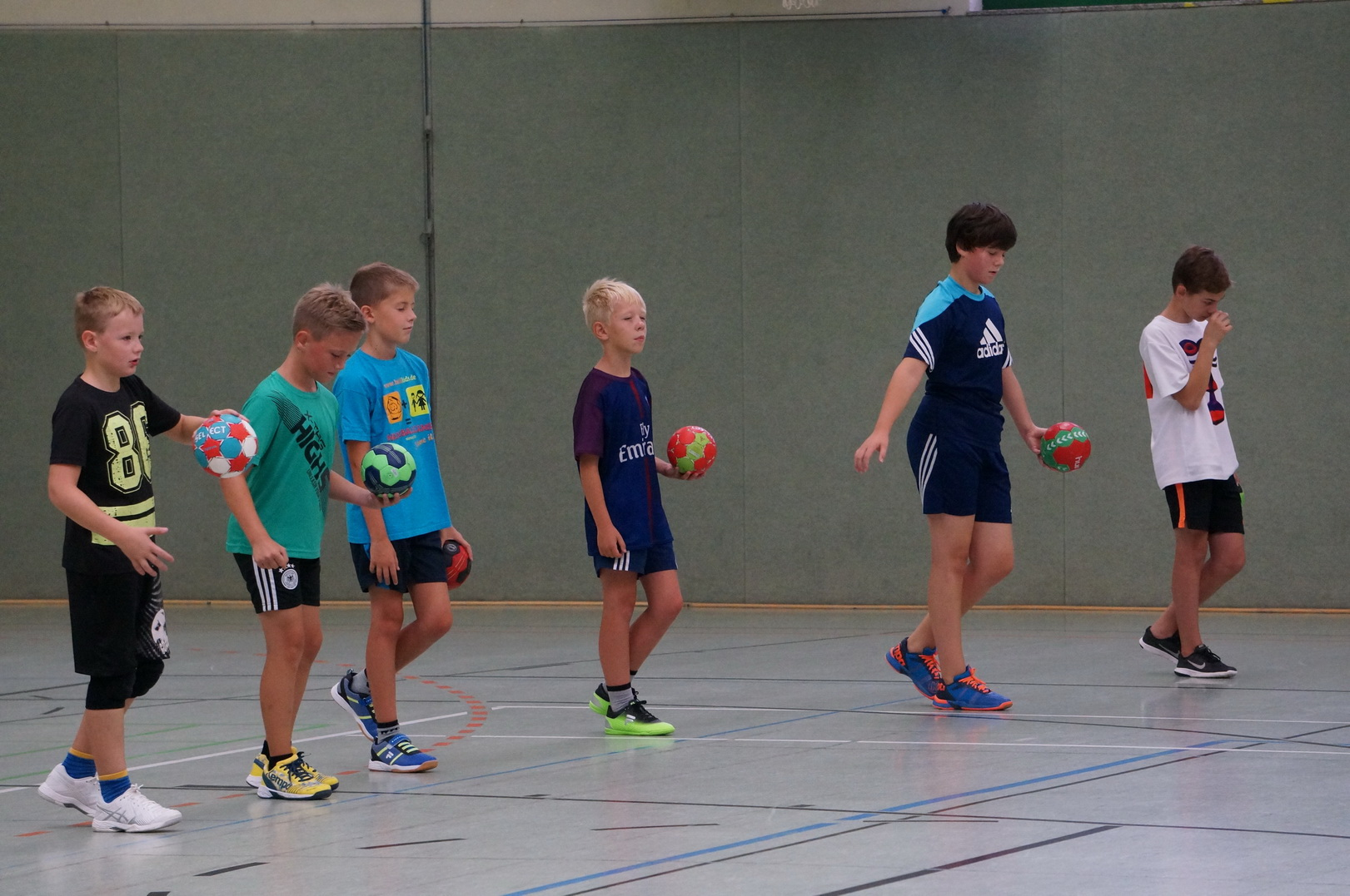 201808_Handballcamp_SDH_MG_053w