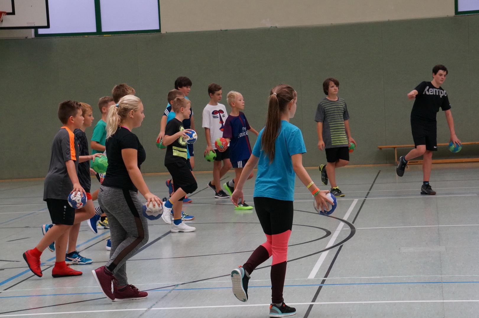 201808_Handballcamp_SDH_MG_055w