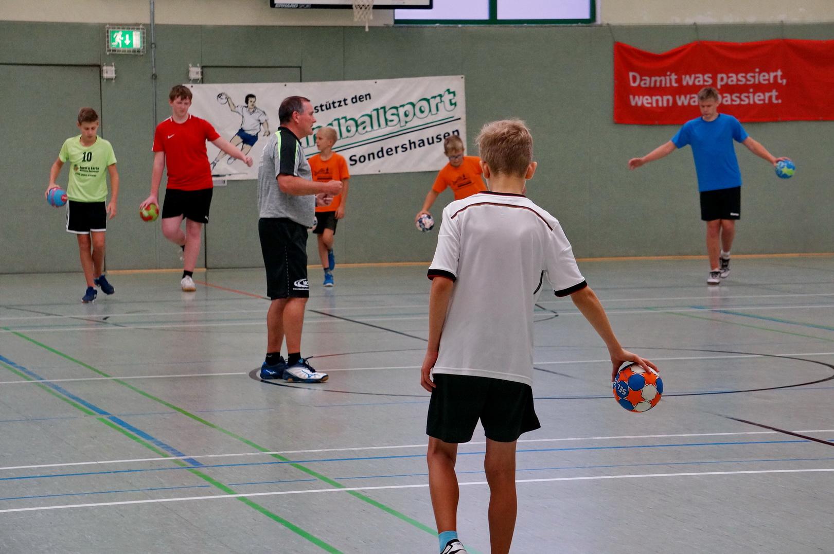 201808_Handballcamp_SDH_MG_059w