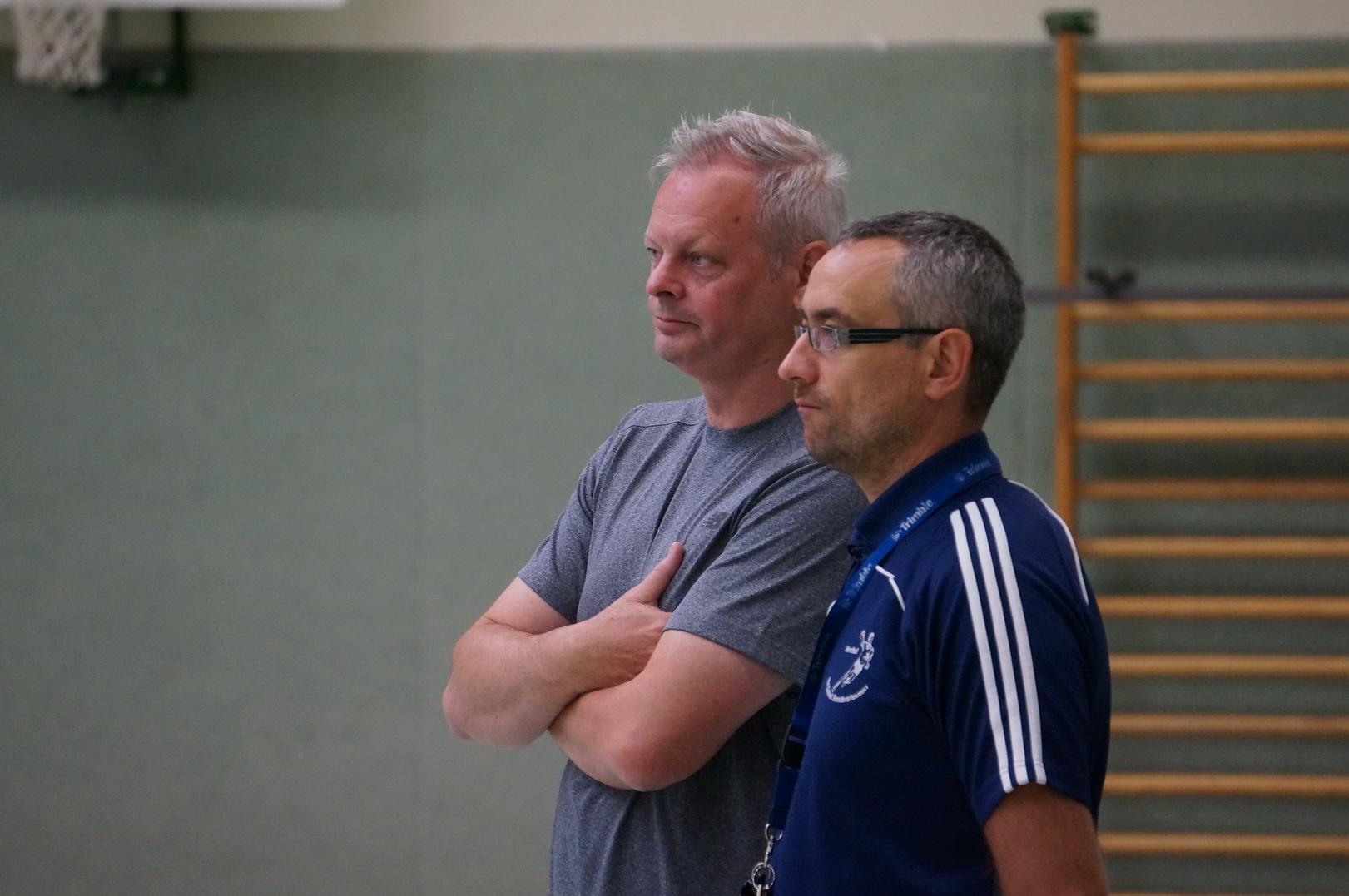 201808_Handballcamp_SDH_MG_060w