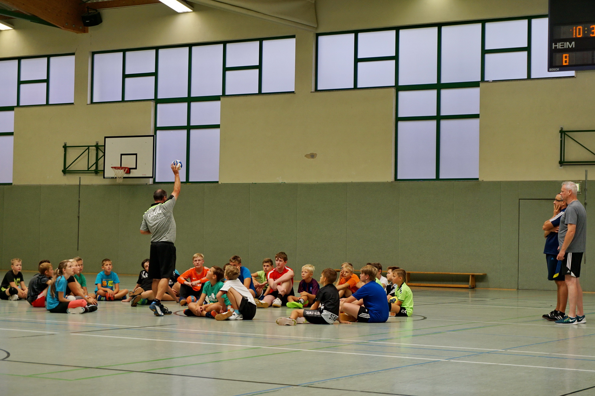201808_Handballcamp_SDH_MG_068w