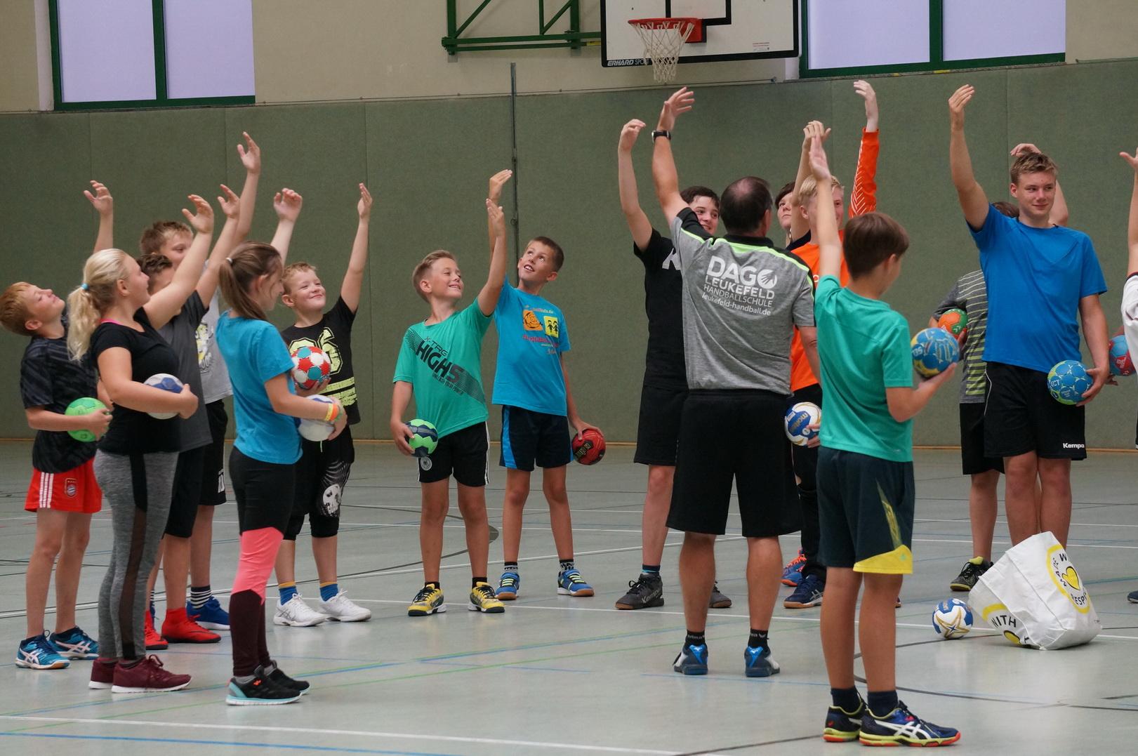 201808_Handballcamp_SDH_MG_069w