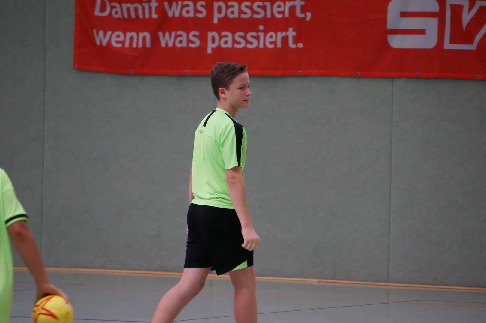 201808_Handballcamp_SDH_MG_073w