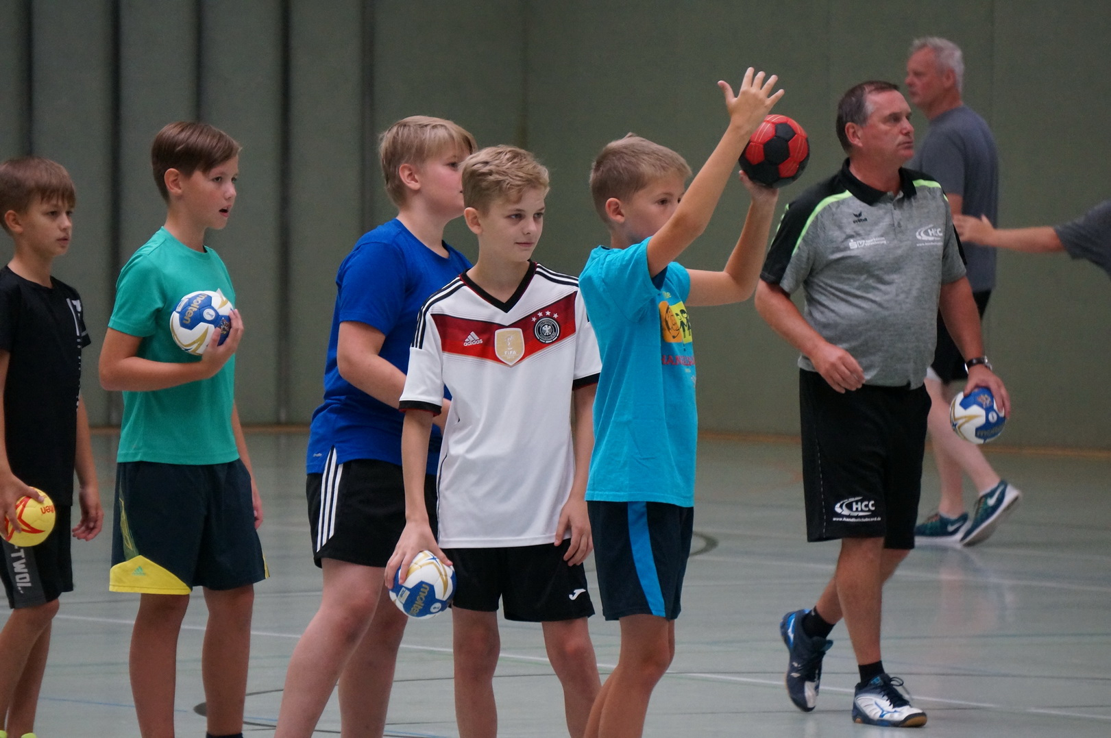 201808_Handballcamp_SDH_MG_074w
