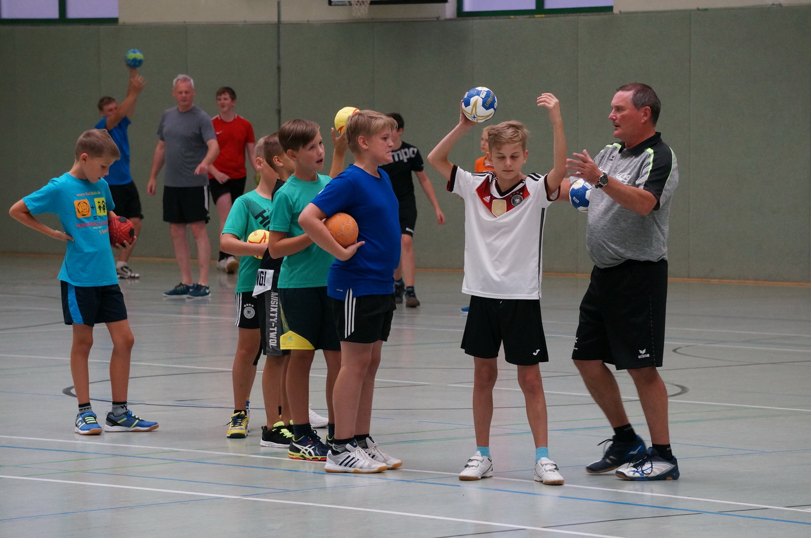 201808_Handballcamp_SDH_MG_075w