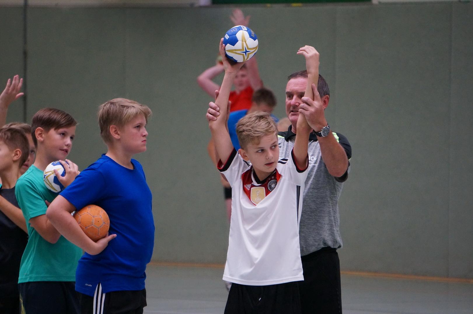 201808_Handballcamp_SDH_MG_076w
