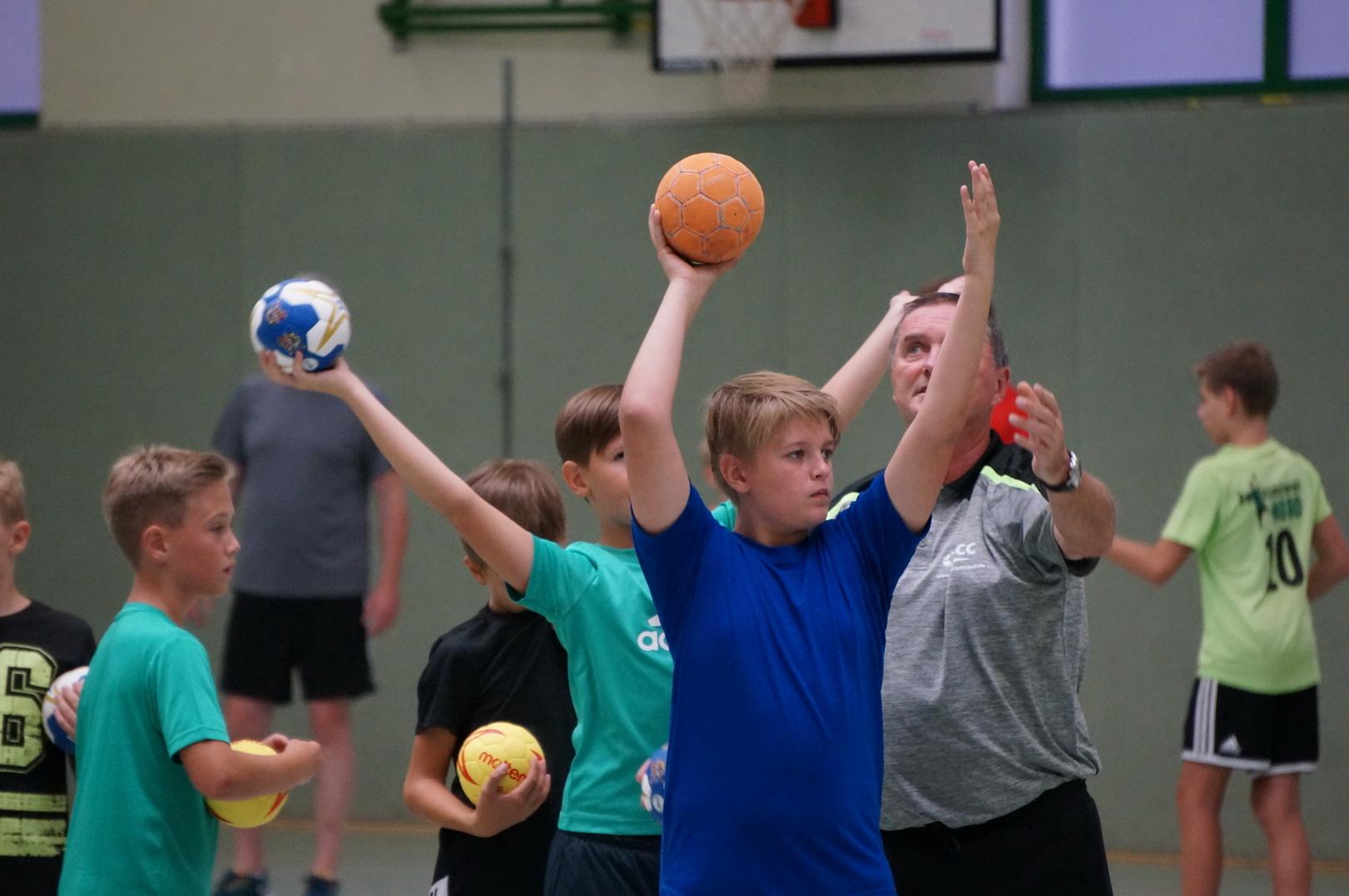 201808_Handballcamp_SDH_MG_078w