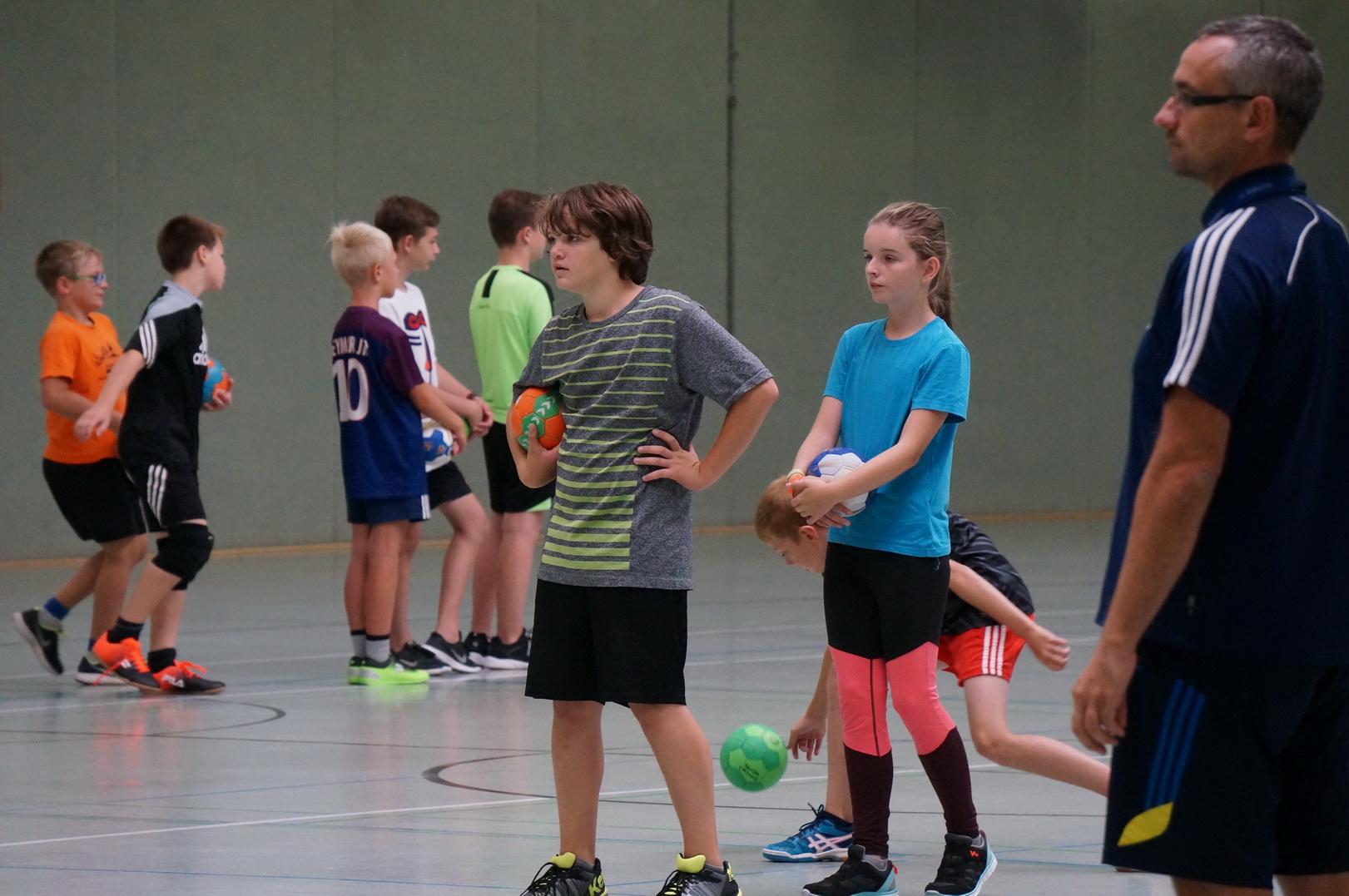 201808_Handballcamp_SDH_MG_081w