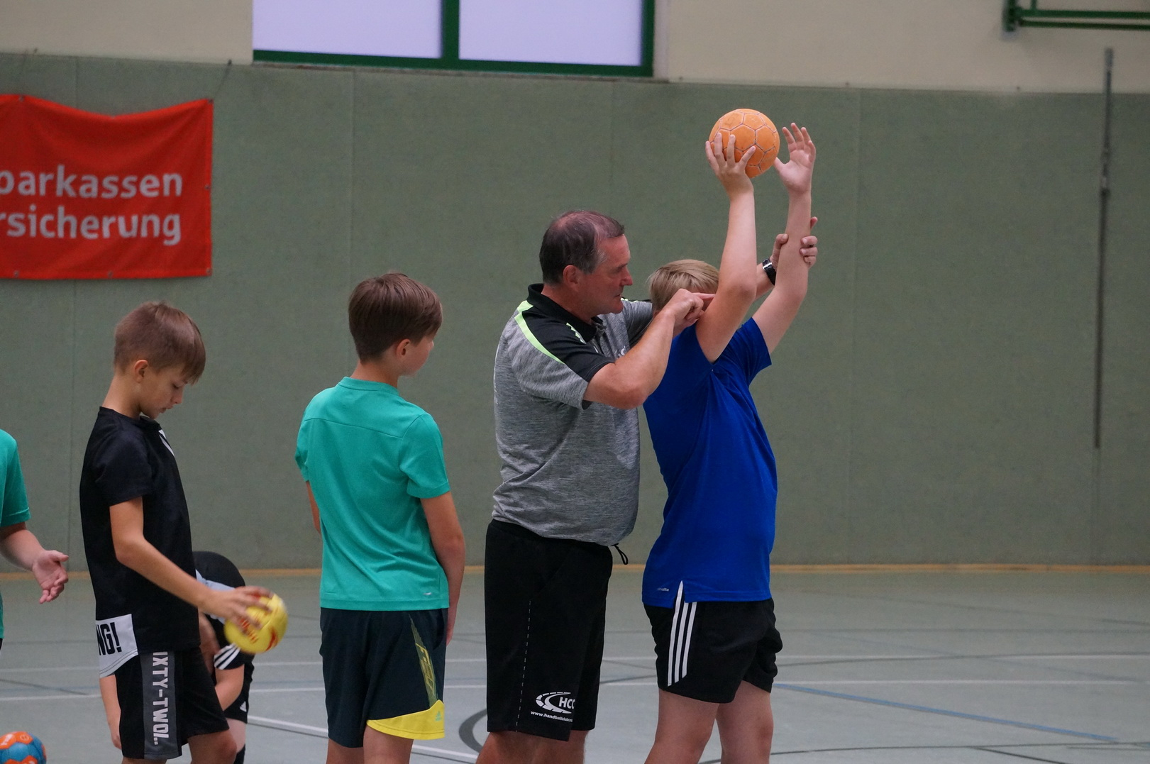 201808_Handballcamp_SDH_MG_082w