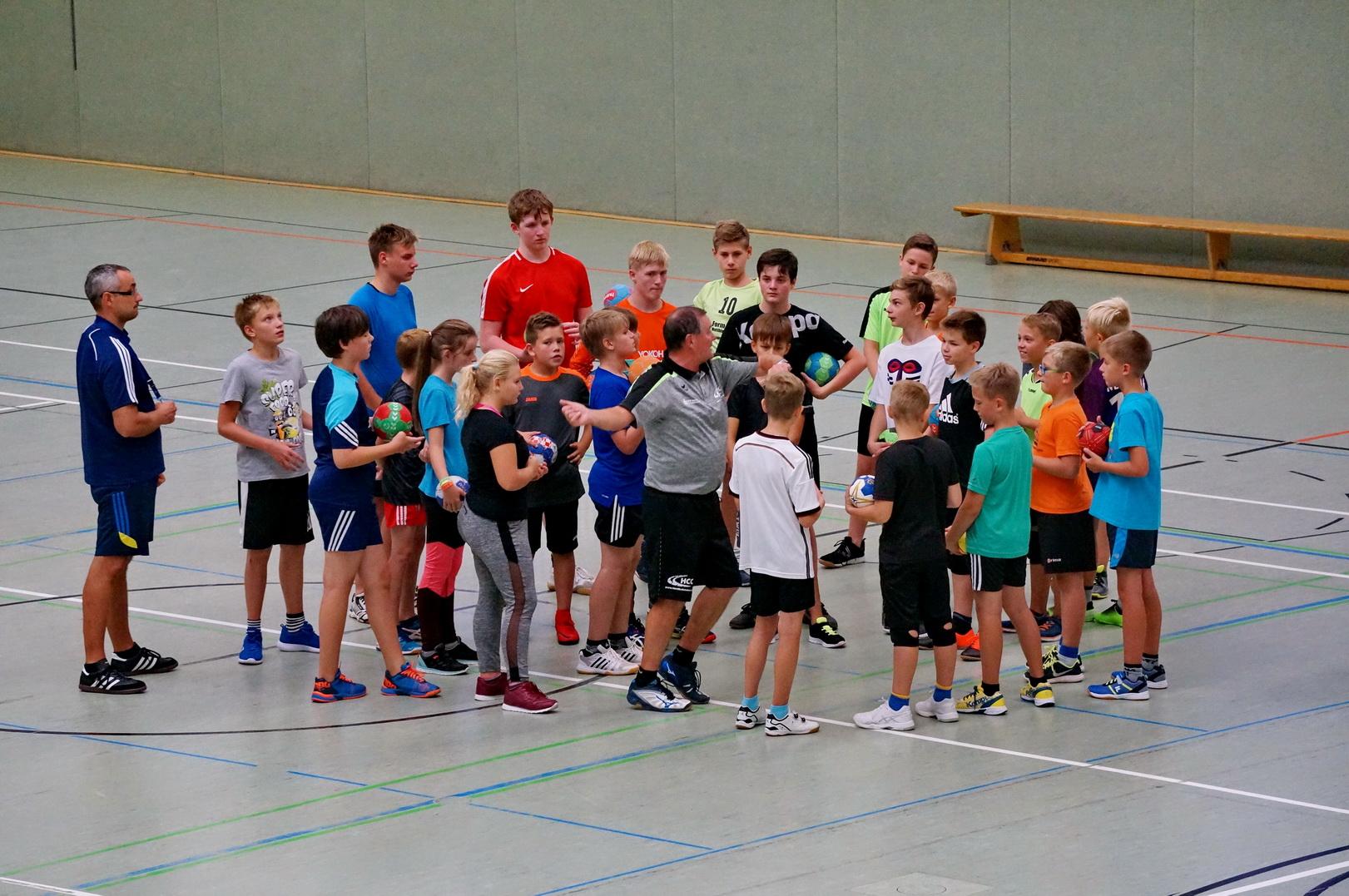 201808_Handballcamp_SDH_MG_084w