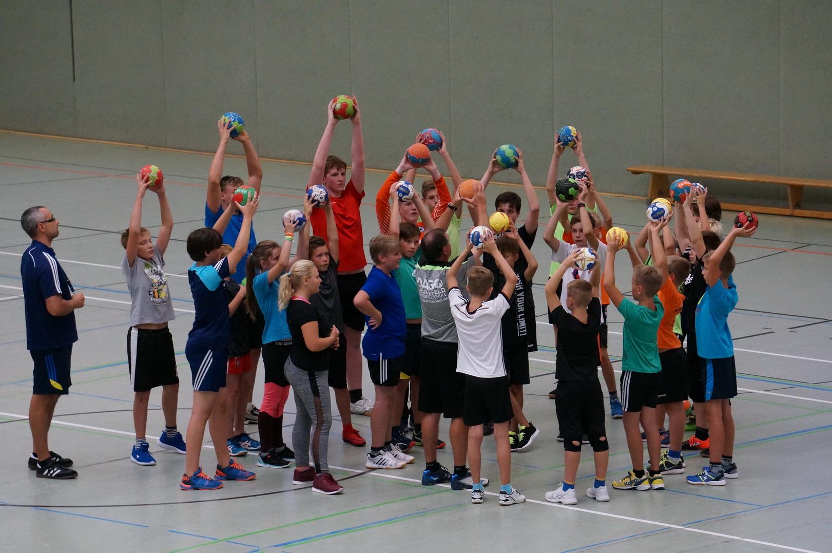 201808_Handballcamp_SDH_MG_085w