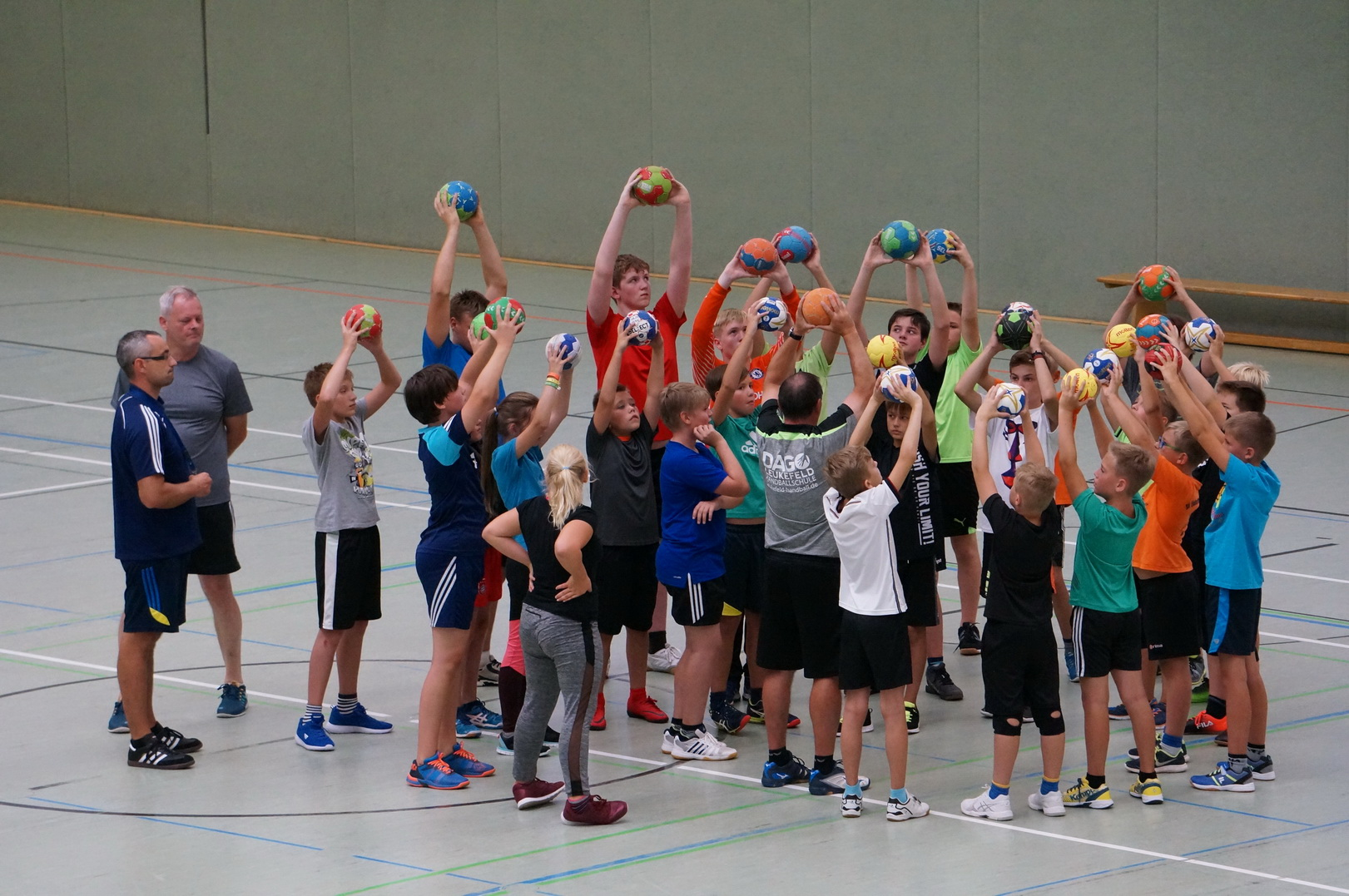 201808_Handballcamp_SDH_MG_086w