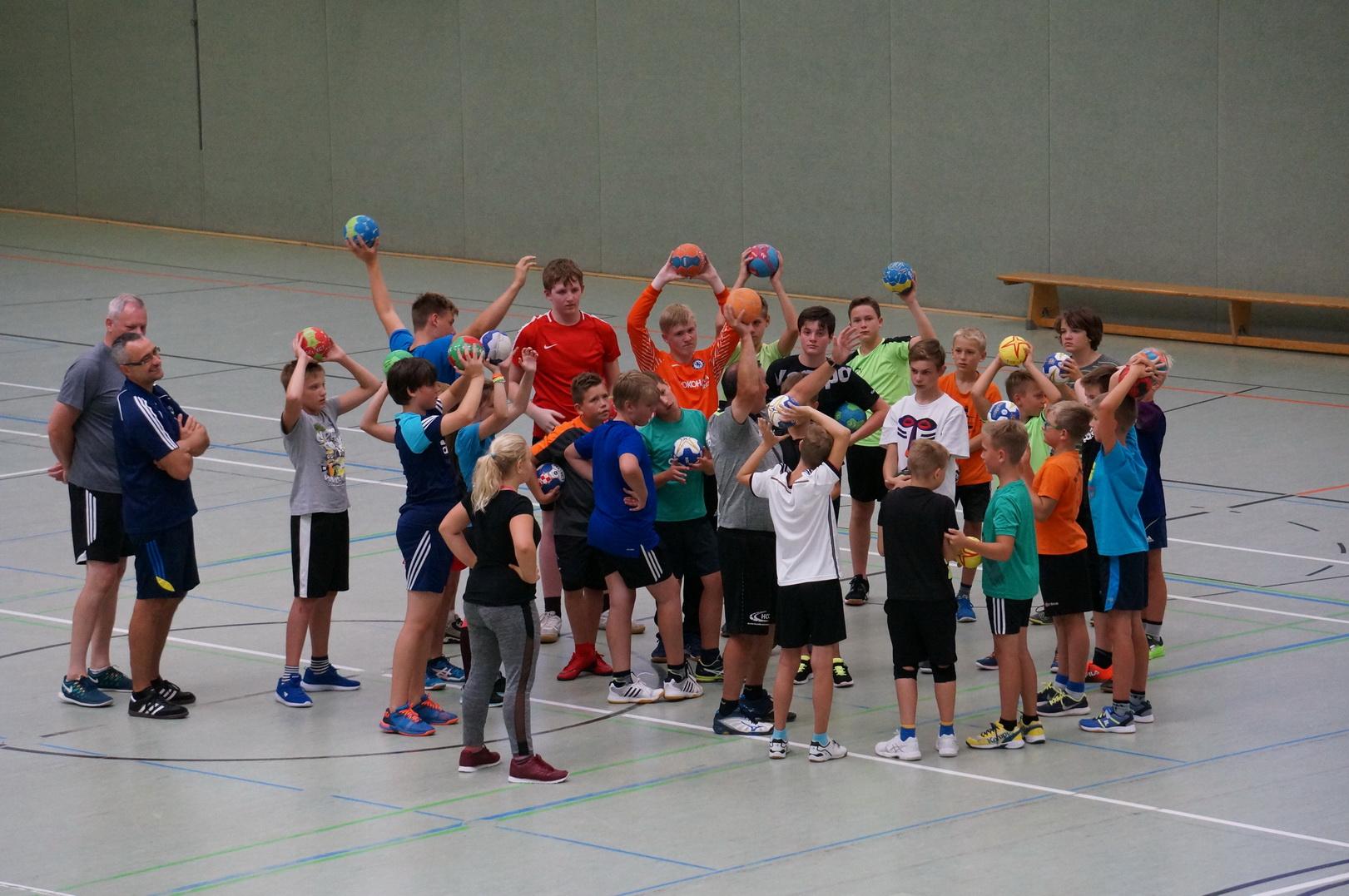 201808_Handballcamp_SDH_MG_087w