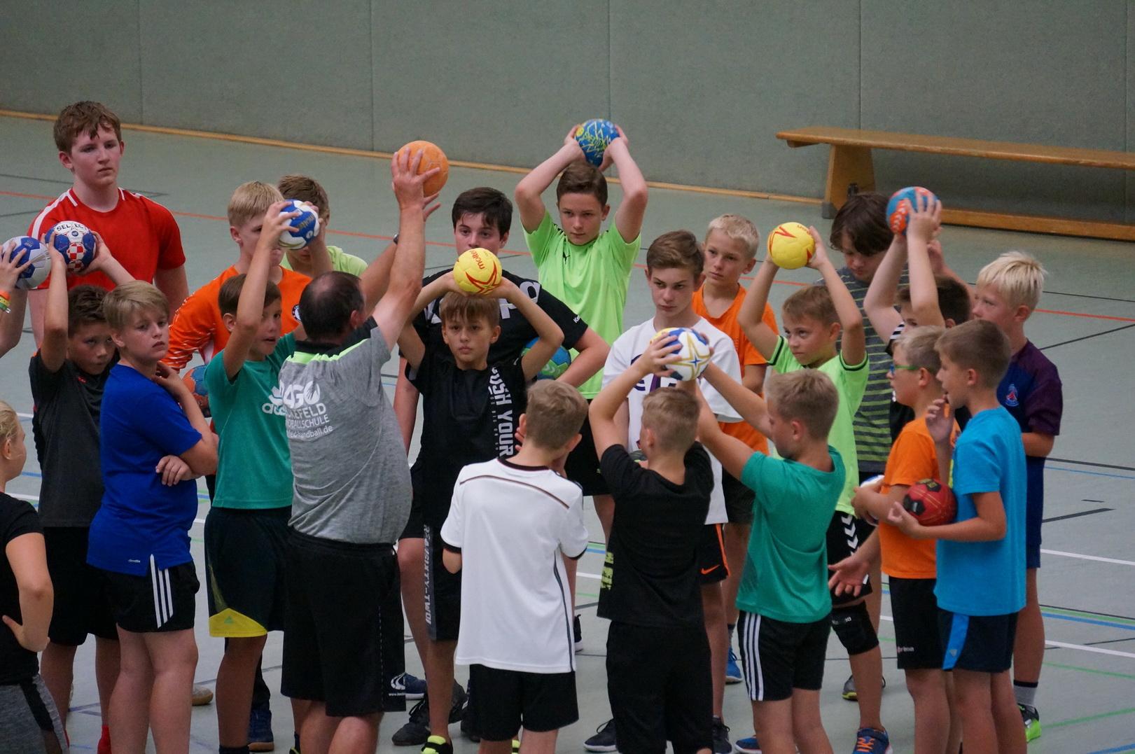 201808_Handballcamp_SDH_MG_088w