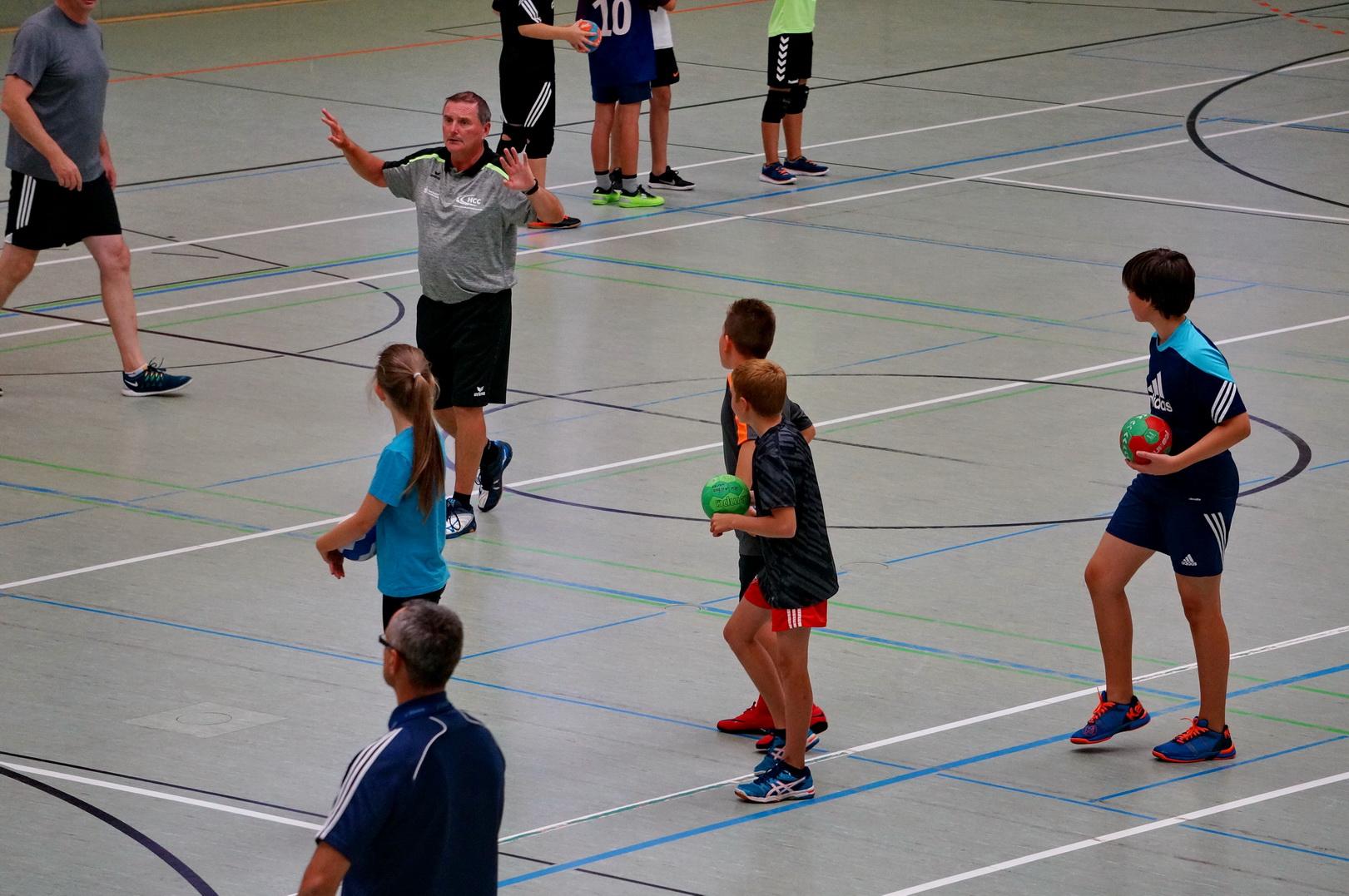 201808_Handballcamp_SDH_MG_089w