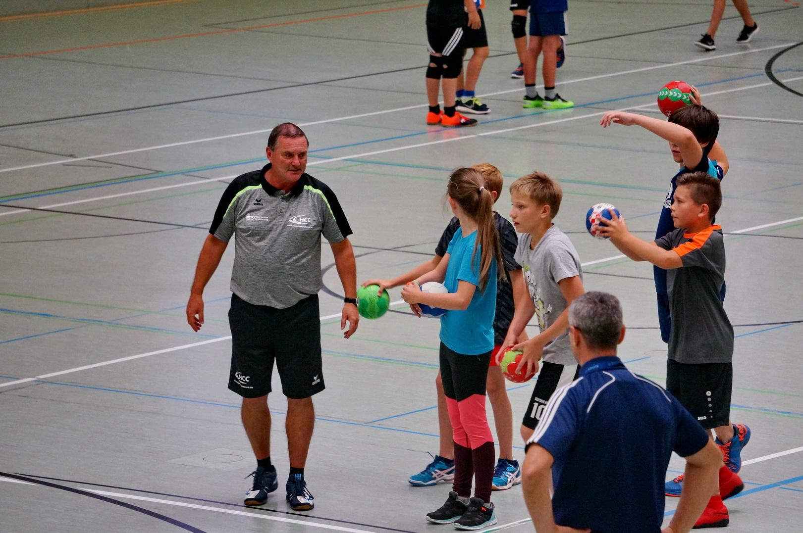 201808_Handballcamp_SDH_MG_091w