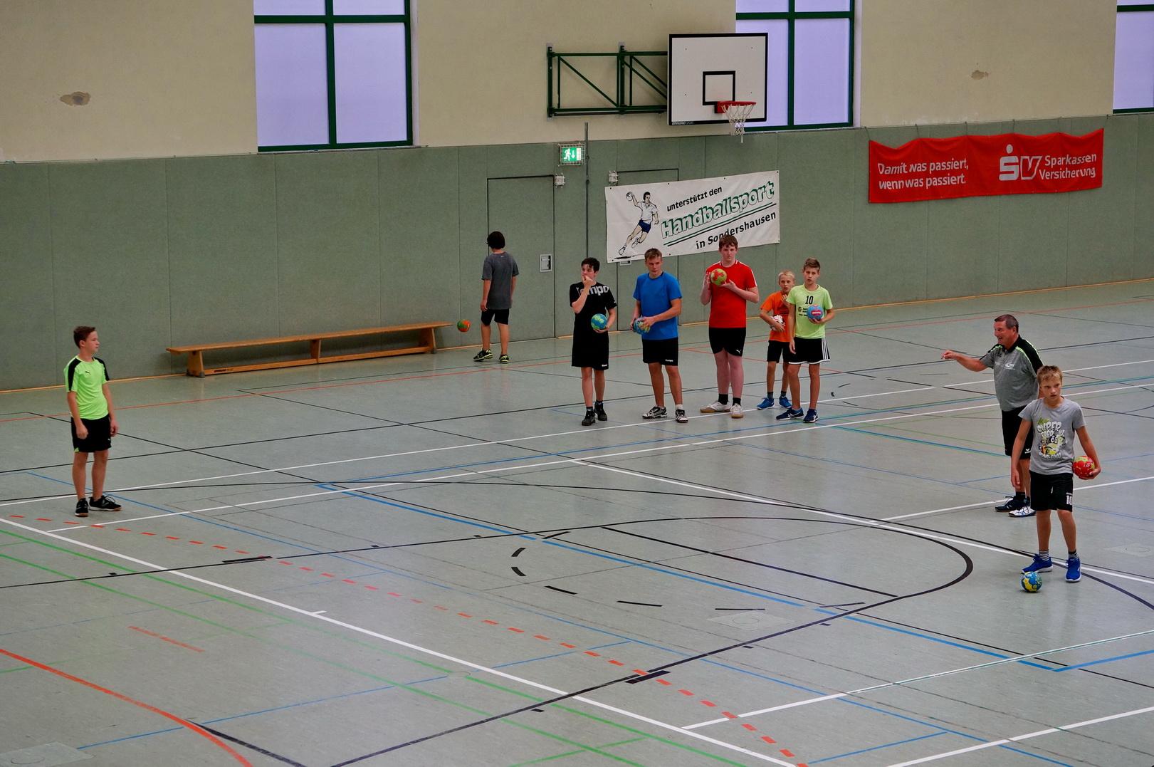 201808_Handballcamp_SDH_MG_092w