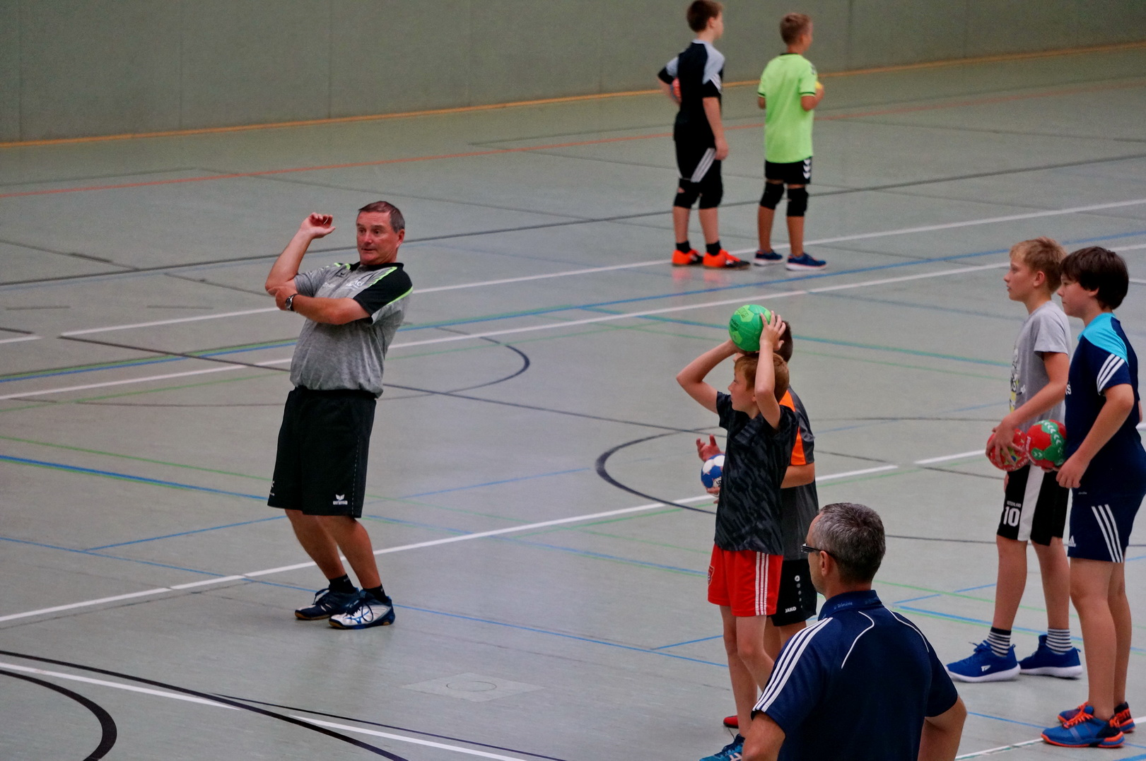 201808_Handballcamp_SDH_MG_093w