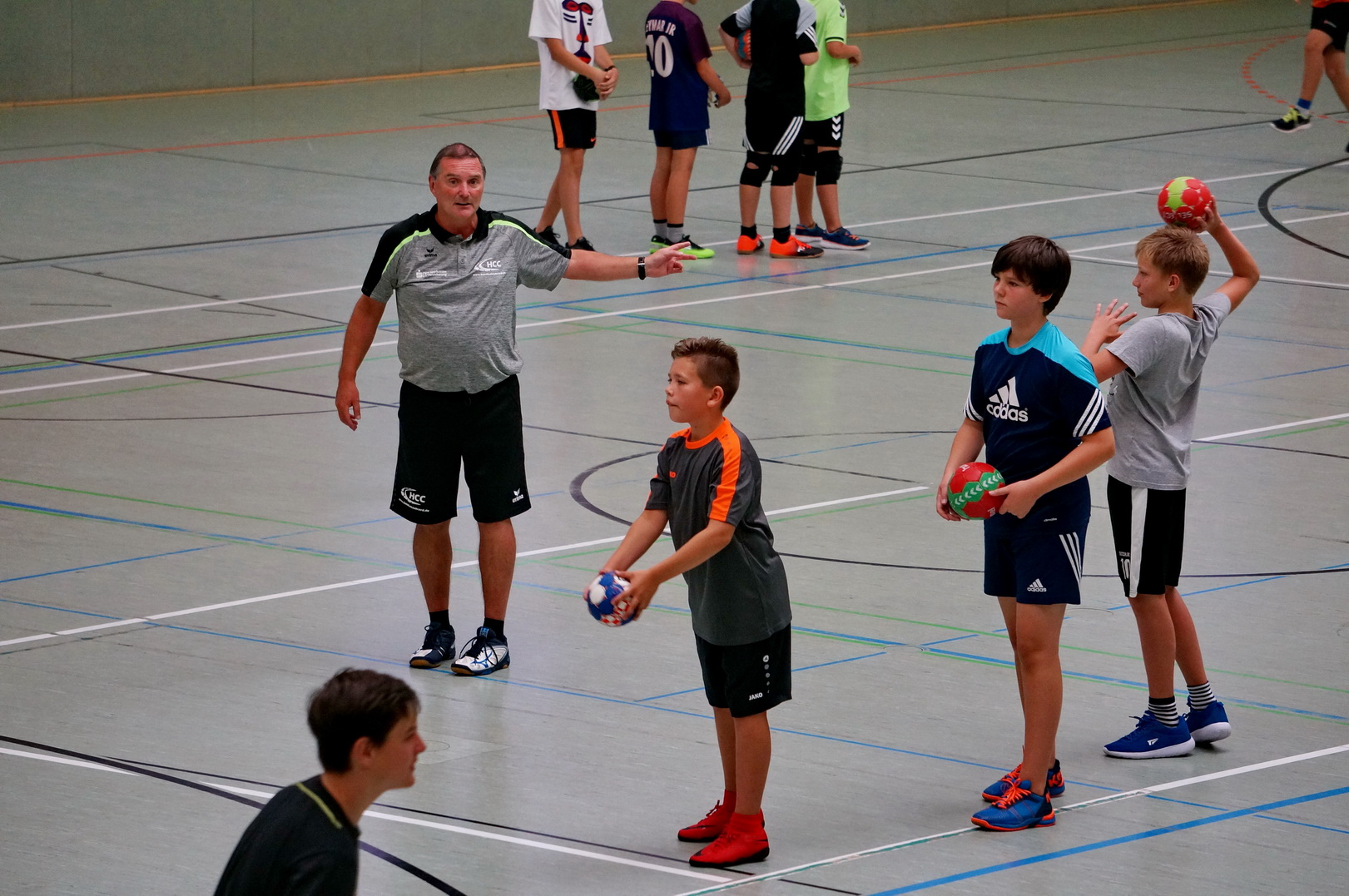 201808_Handballcamp_SDH_MG_094w