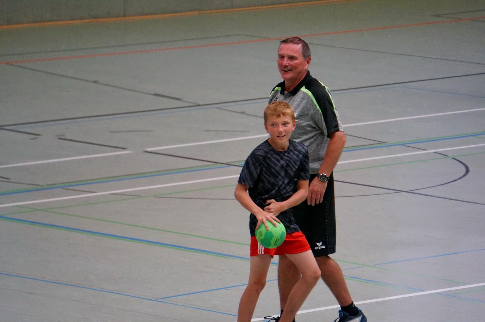 201808_Handballcamp_SDH_MG_096w