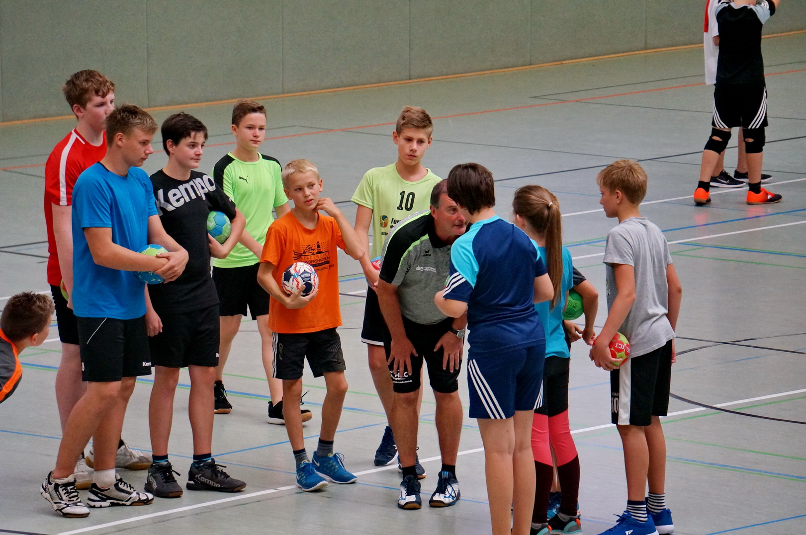 201808_Handballcamp_SDH_MG_097w