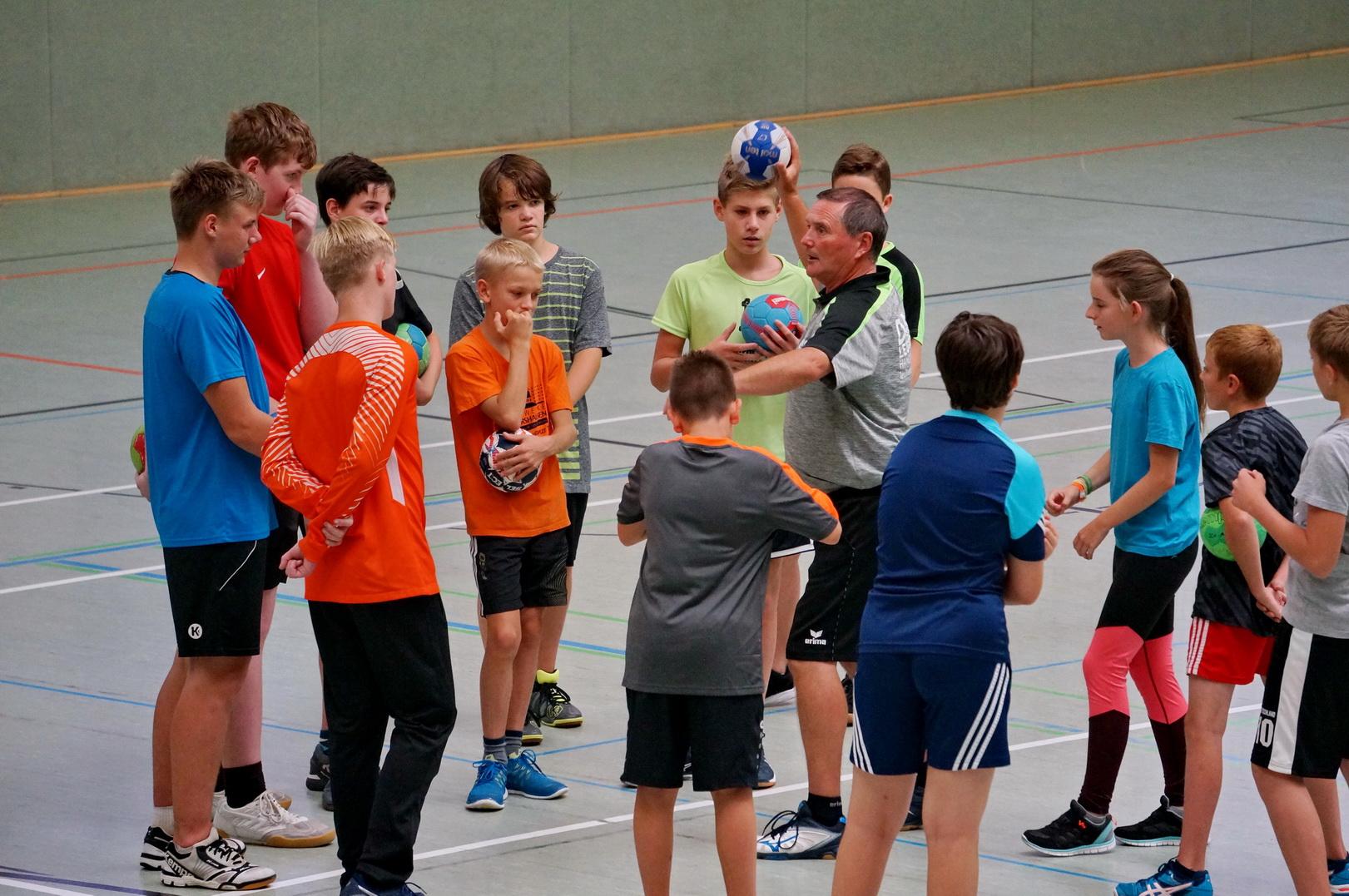 201808_Handballcamp_SDH_MG_098w