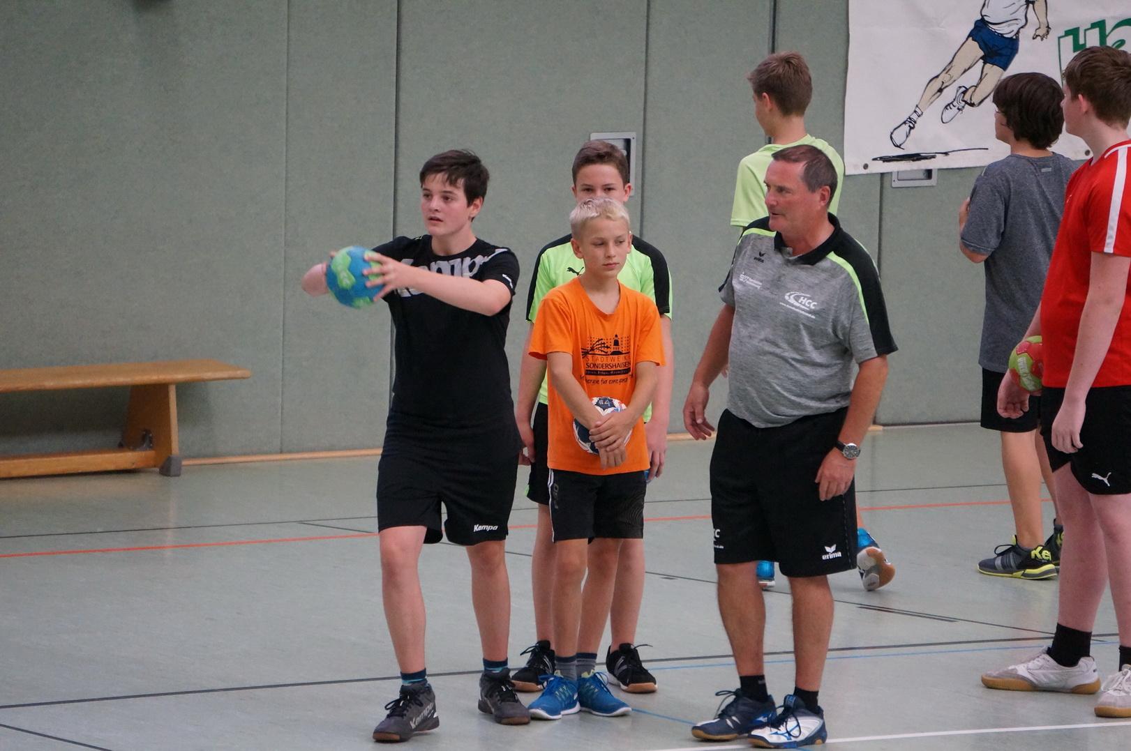 201808_Handballcamp_SDH_MG_099w