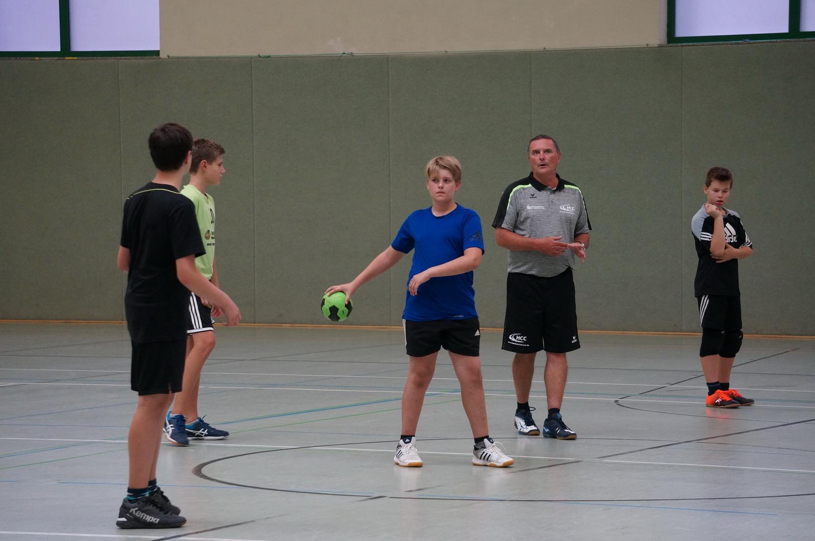 201808_Handballcamp_SDH_MG_100w