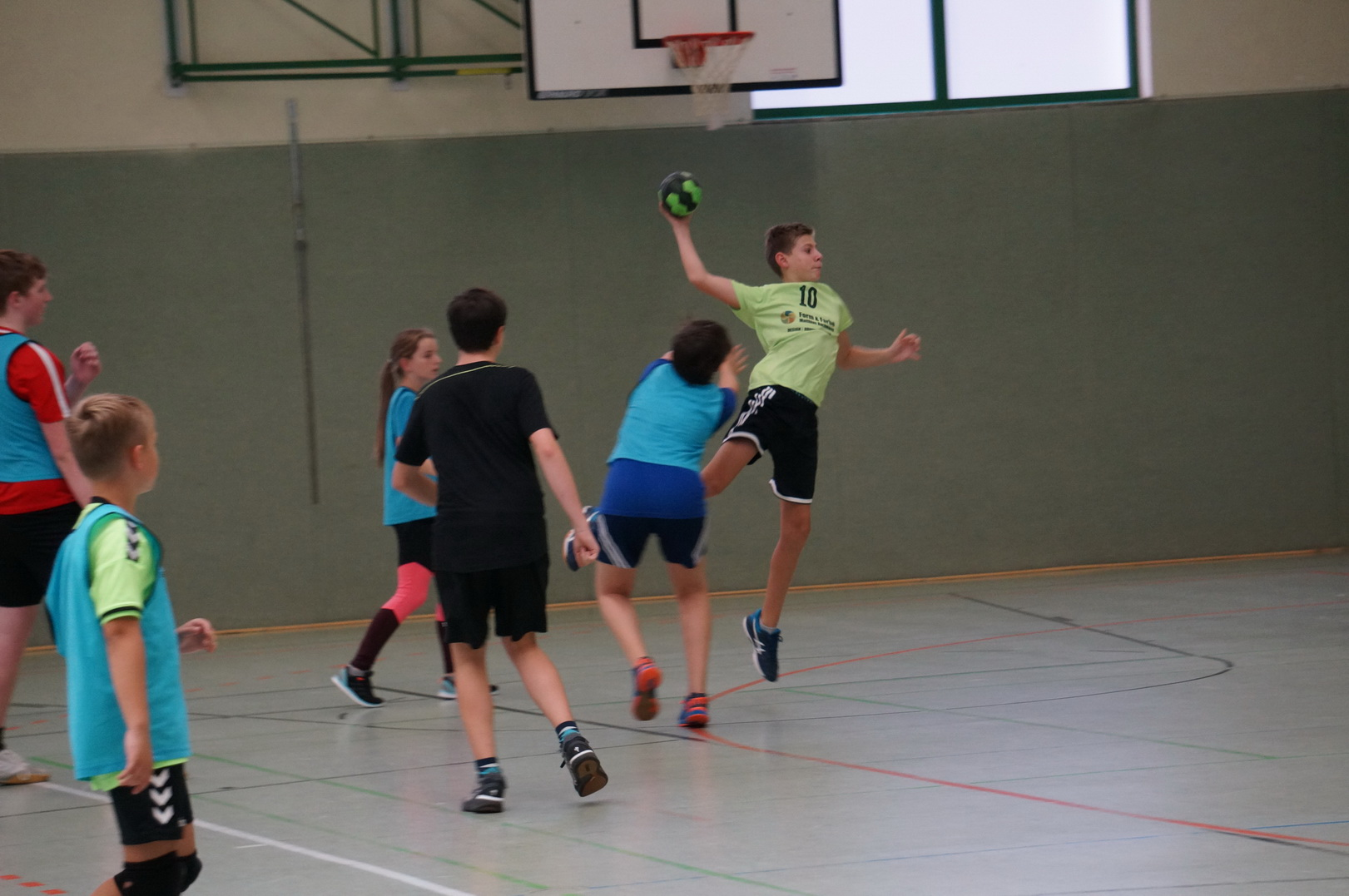 201808_Handballcamp_SDH_MG_101w