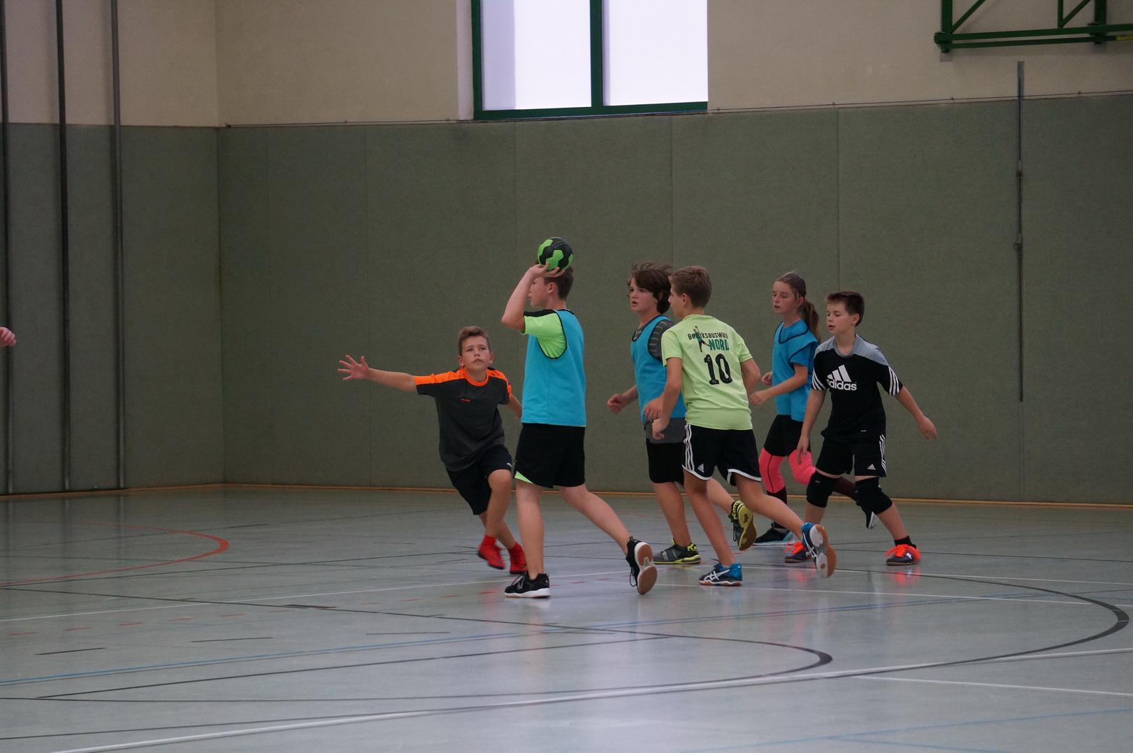 201808_Handballcamp_SDH_MG_102w