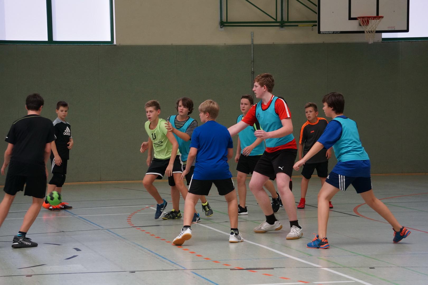 201808_Handballcamp_SDH_MG_104w