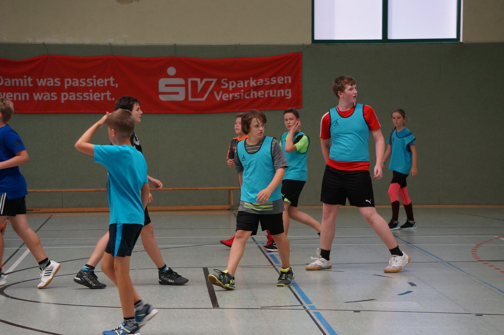 201808_Handballcamp_SDH_MG_105w