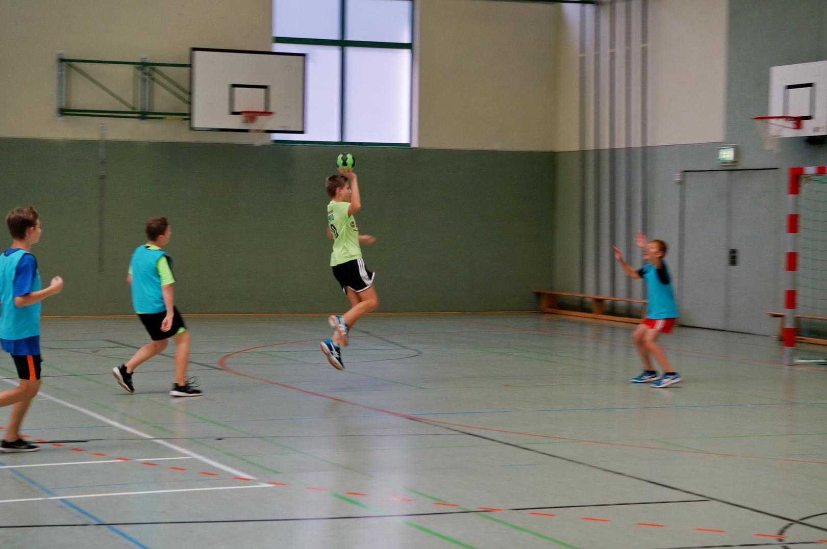 201808_Handballcamp_SDH_MG_106w
