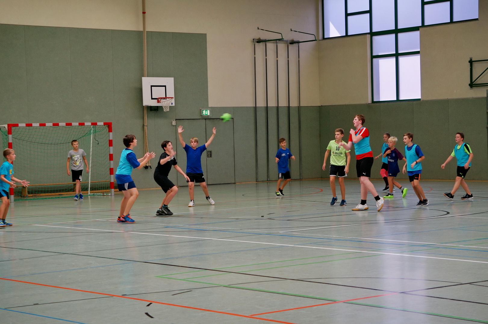 201808_Handballcamp_SDH_MG_107w