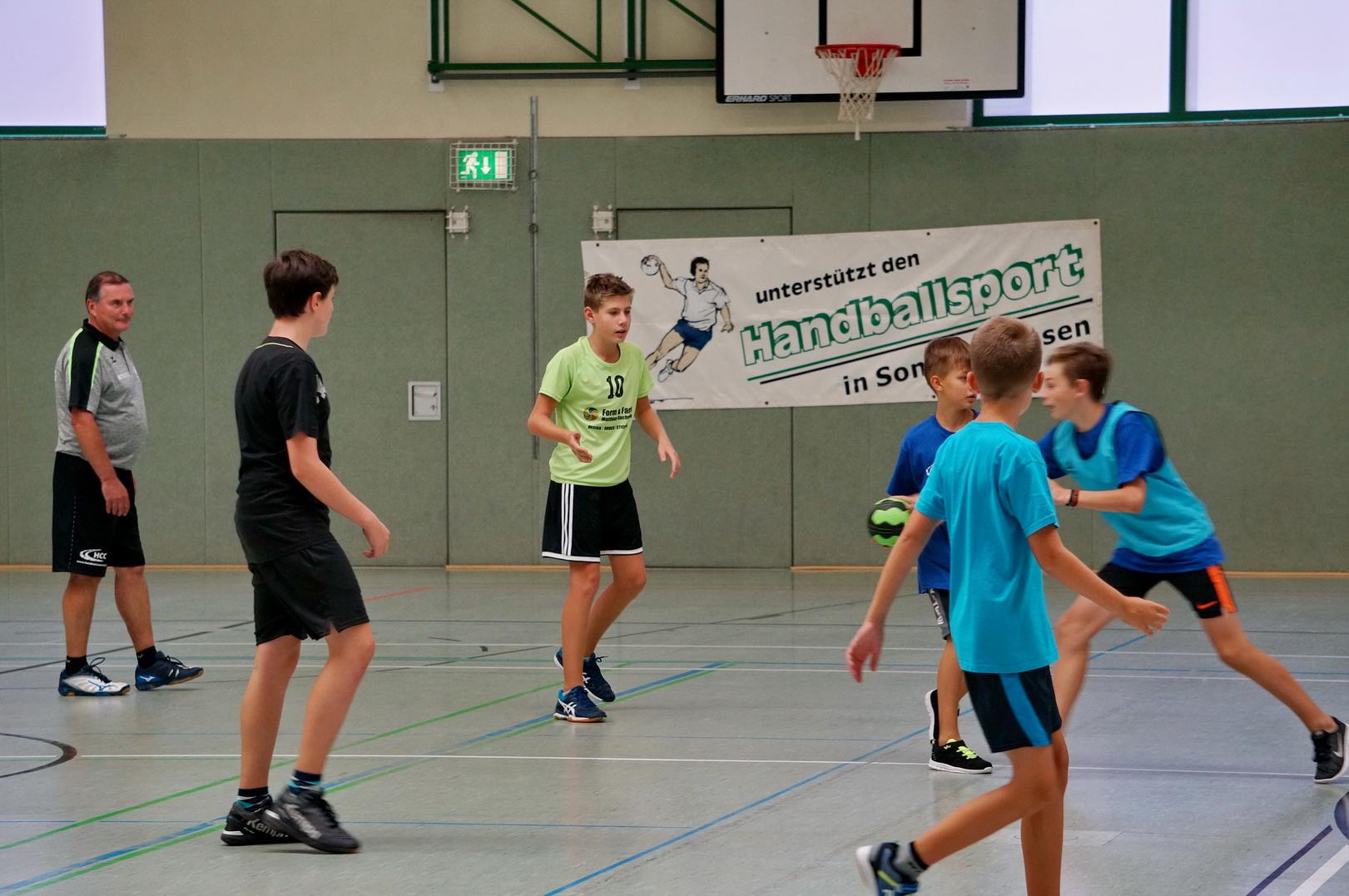 201808_Handballcamp_SDH_MG_109w