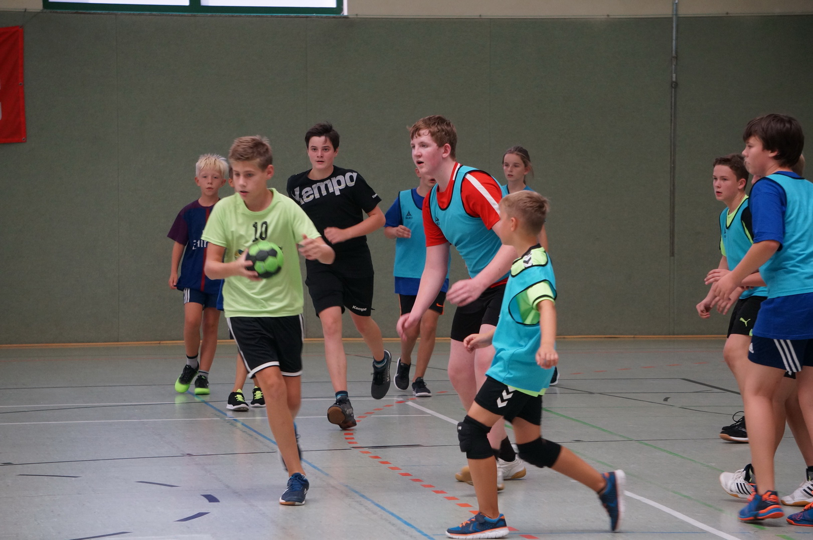 201808_Handballcamp_SDH_MG_110w