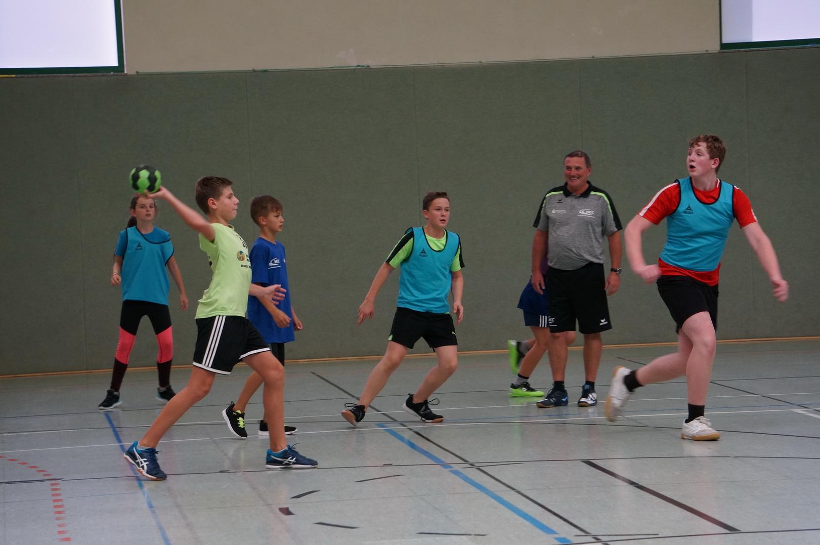 201808_Handballcamp_SDH_MG_111w