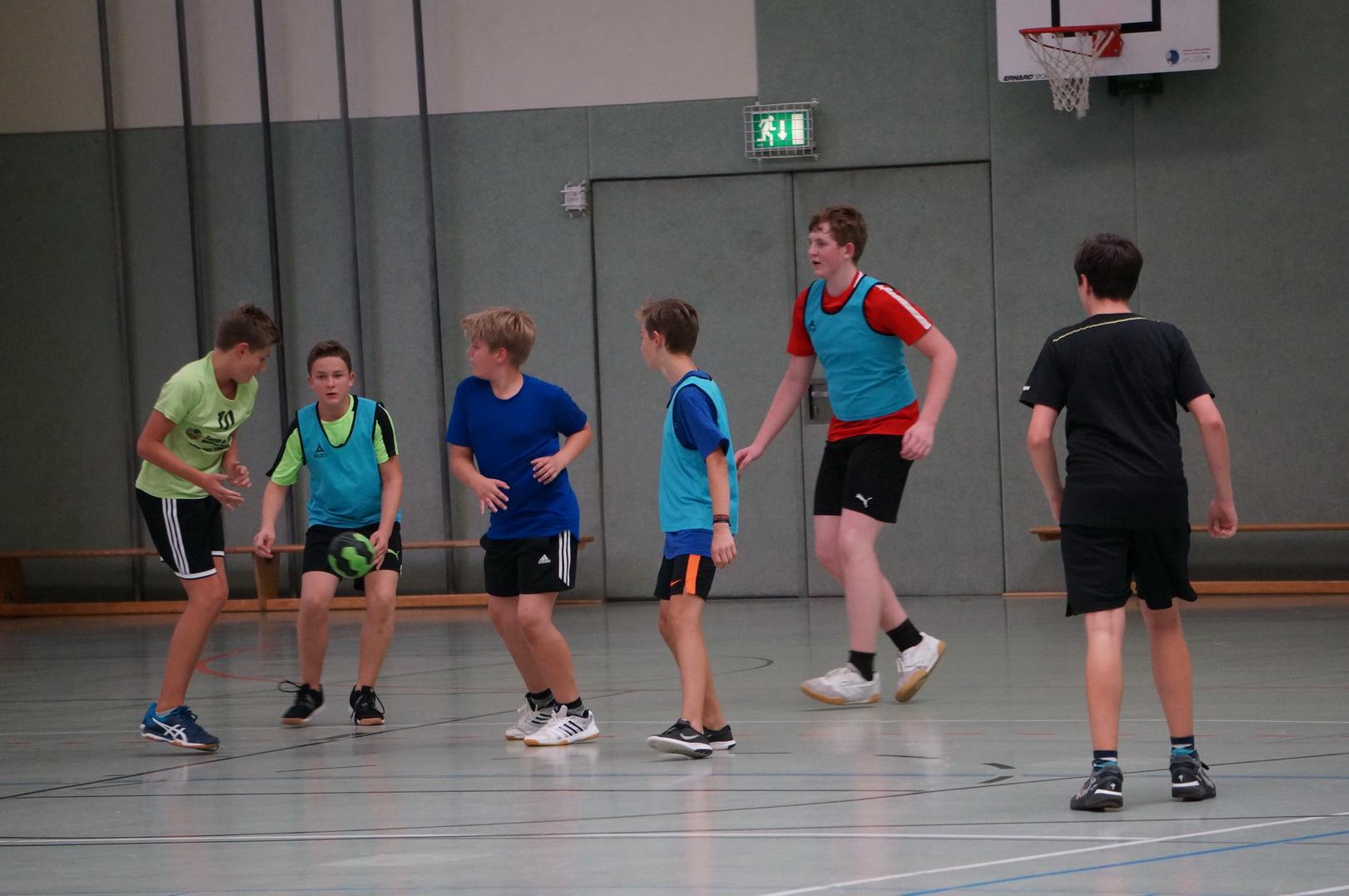 201808_Handballcamp_SDH_MG_112w